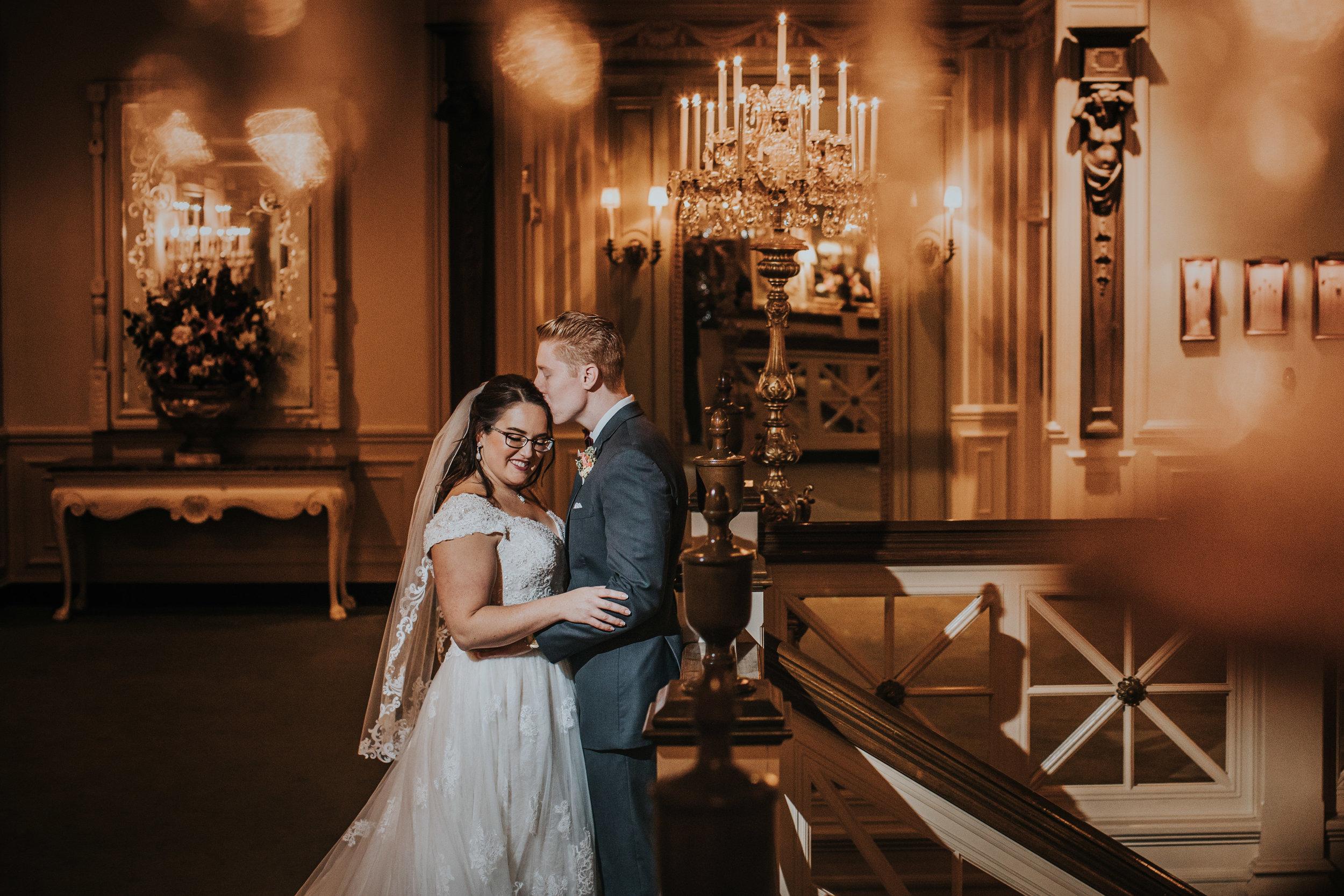 New-Jersey-Wedding-Photography-Fishers-Tudor-House-JennaLynnPhotography-Bride&Groom-Kathleen&Eddie-21.jpg