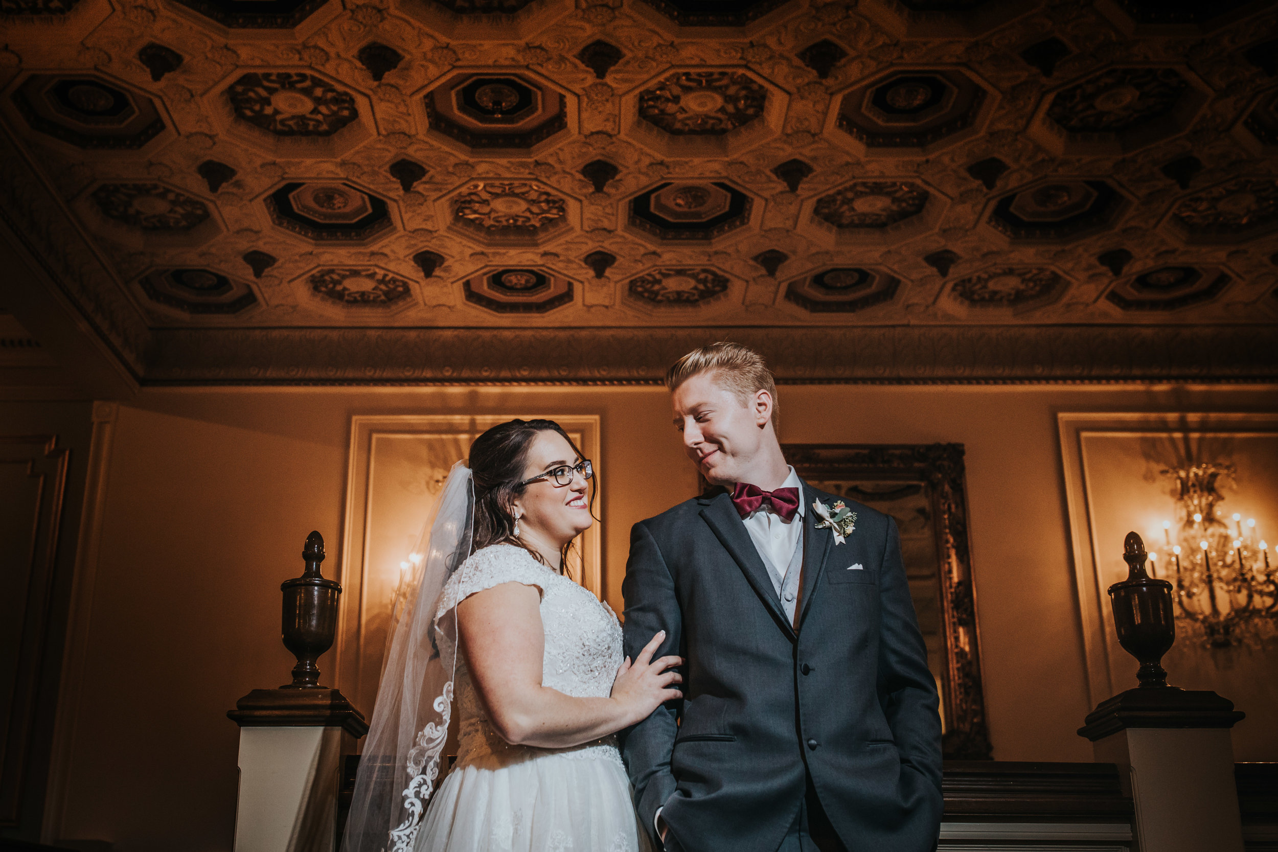 New-Jersey-Wedding-Photography-Fishers-Tudor-House-JennaLynnPhotography-Bride&Groom-Kathleen&Eddie-24.jpg