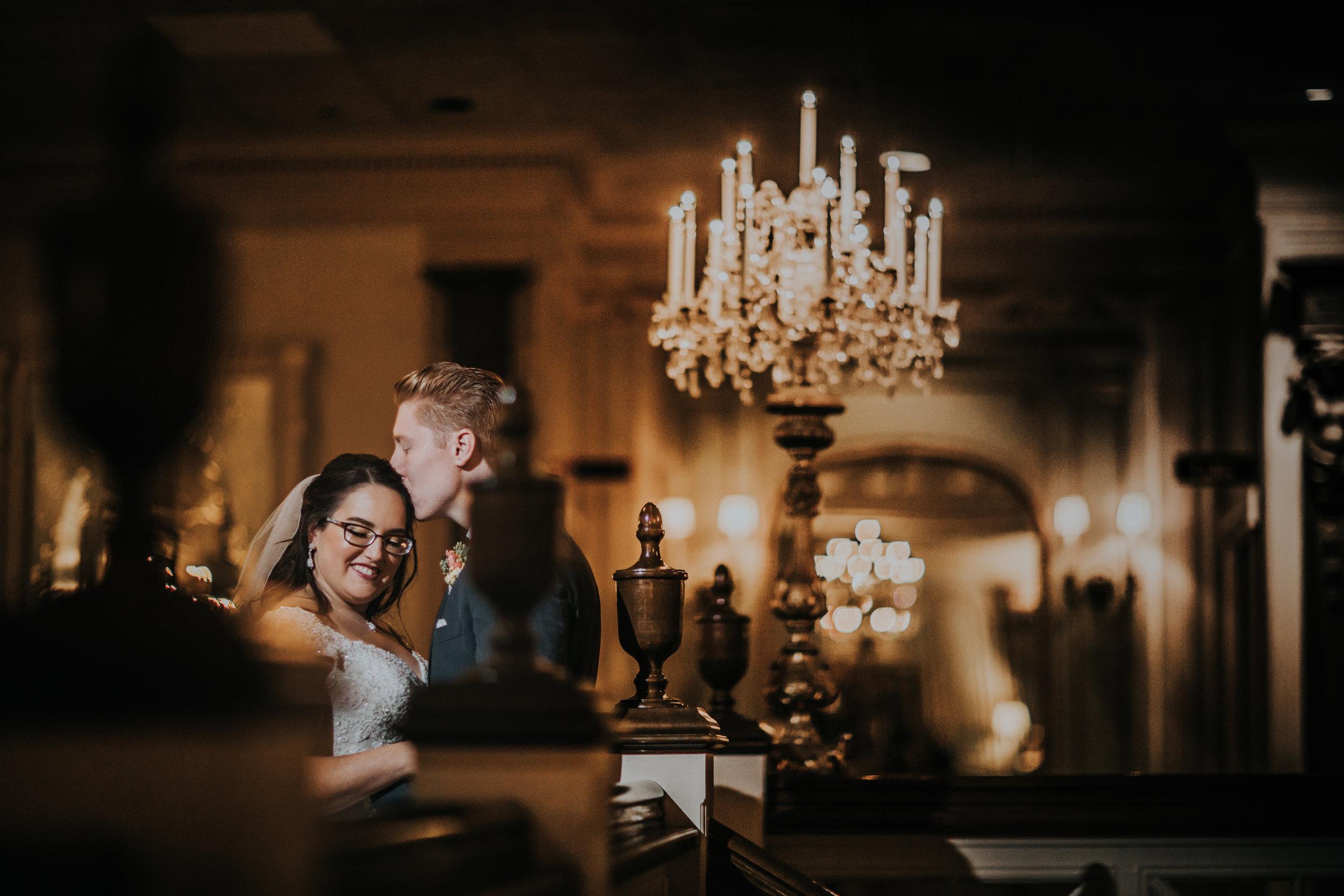 New-Jersey-Wedding-Photography-Fishers-Tudor-House-JennaLynnPhotography-Bride&Groom-Kathleen&Eddie-26.jpg