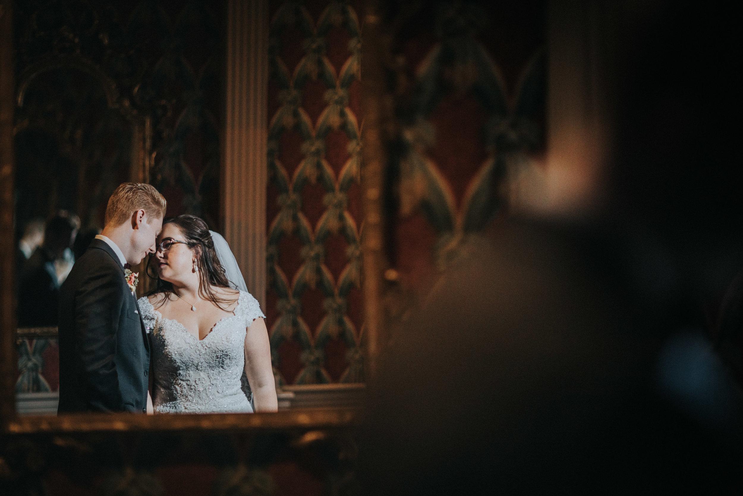 New-Jersey-Wedding-Photography-Fishers-Tudor-House-JennaLynnPhotography-Bride&Groom-Kathleen&Eddie-28.jpg