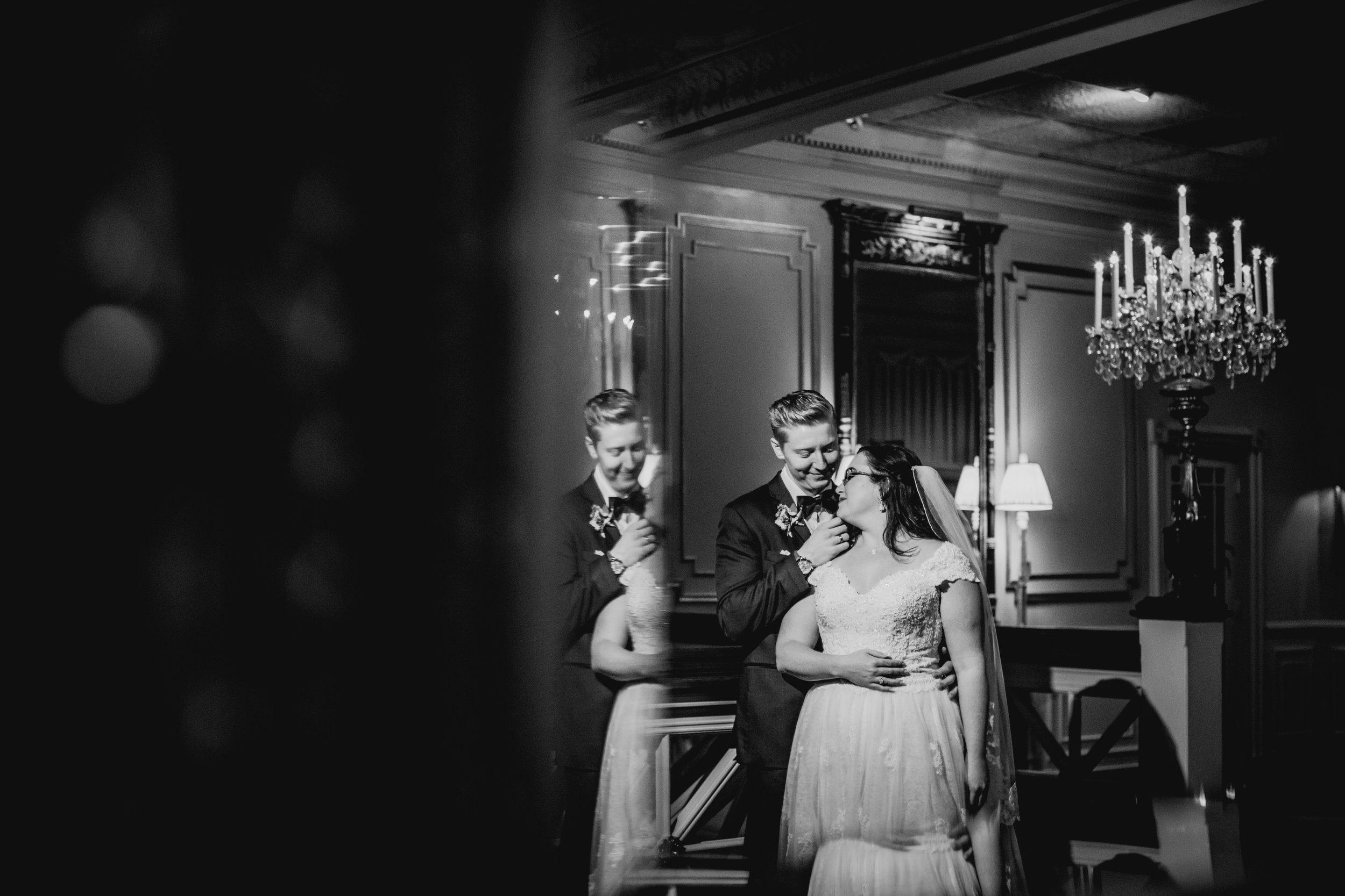 New-Jersey-Wedding-Photography-Fishers-Tudor-House-JennaLynnPhotography-Bride&GroomBW-Kathleen&Eddie-22.jpg