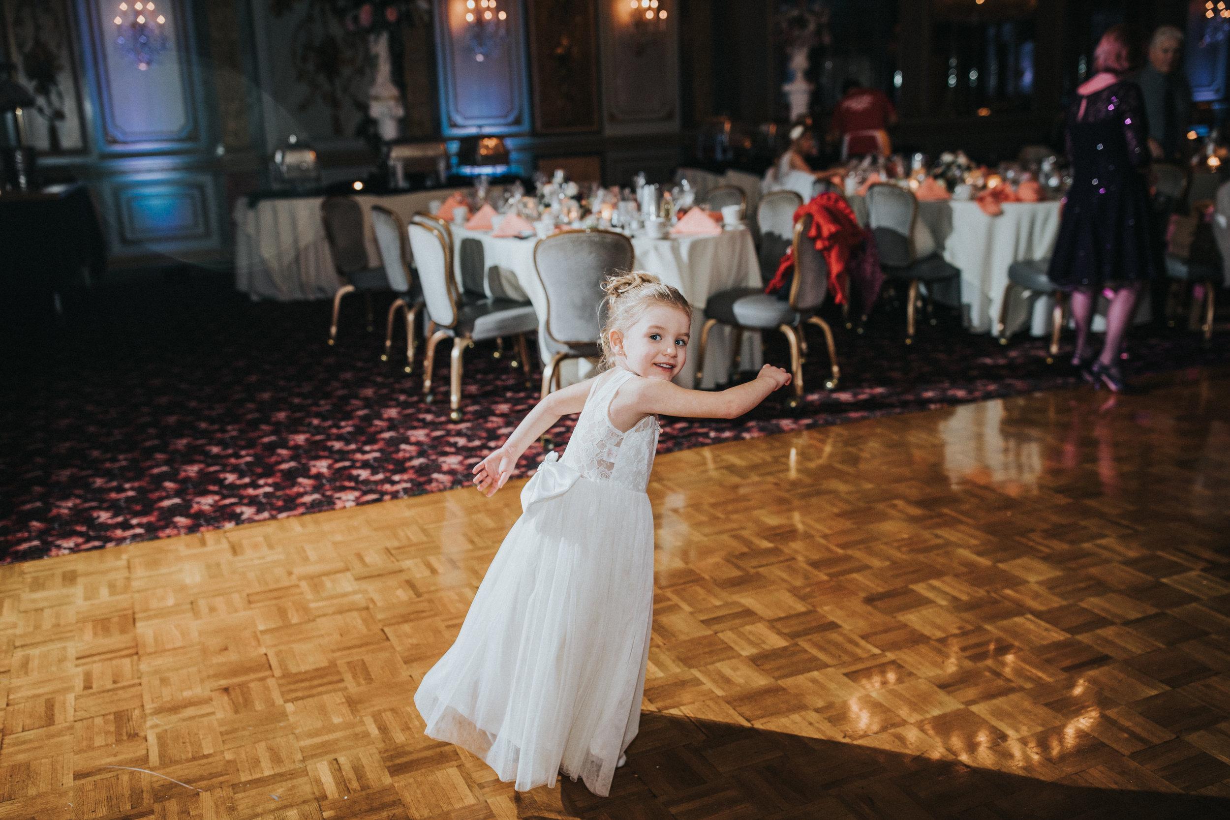 New-Jersey-Wedding-Photography-Fishers-Tudor-House-JennaLynnPhotography-Reception-Kathleen&Eddie-1.jpg