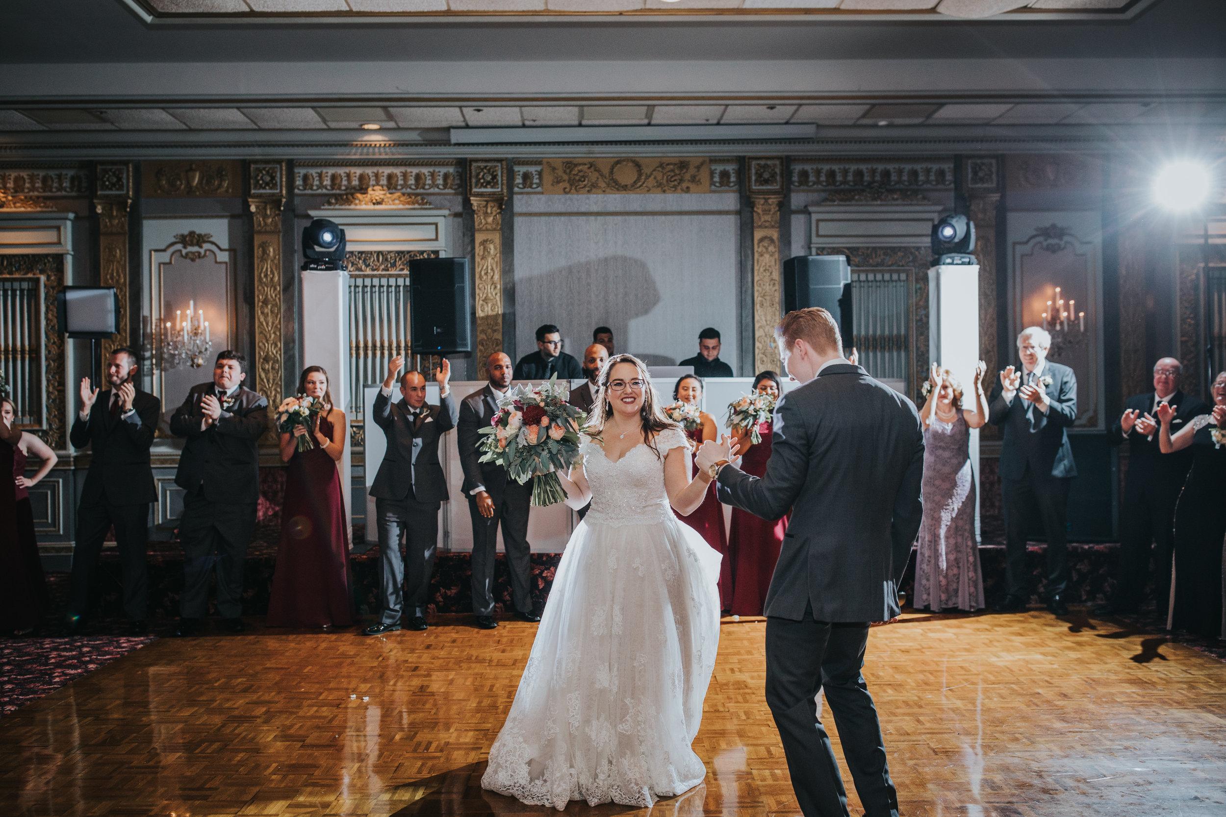 New-Jersey-Wedding-Photography-Fishers-Tudor-House-JennaLynnPhotography-Reception-Kathleen&Eddie-11.jpg