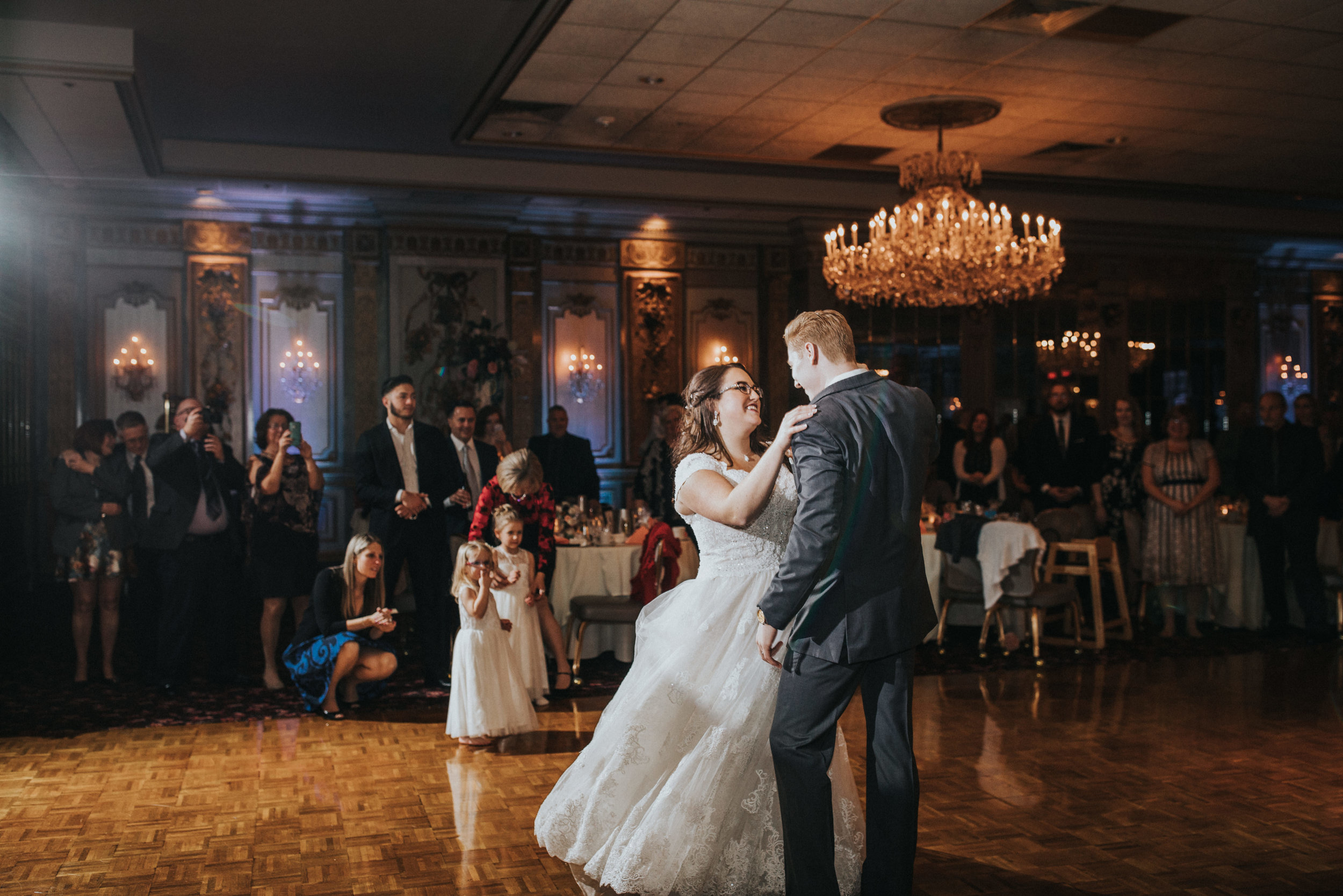 New-Jersey-Wedding-Photography-Fishers-Tudor-House-JennaLynnPhotography-Reception-Kathleen&Eddie-16.jpg