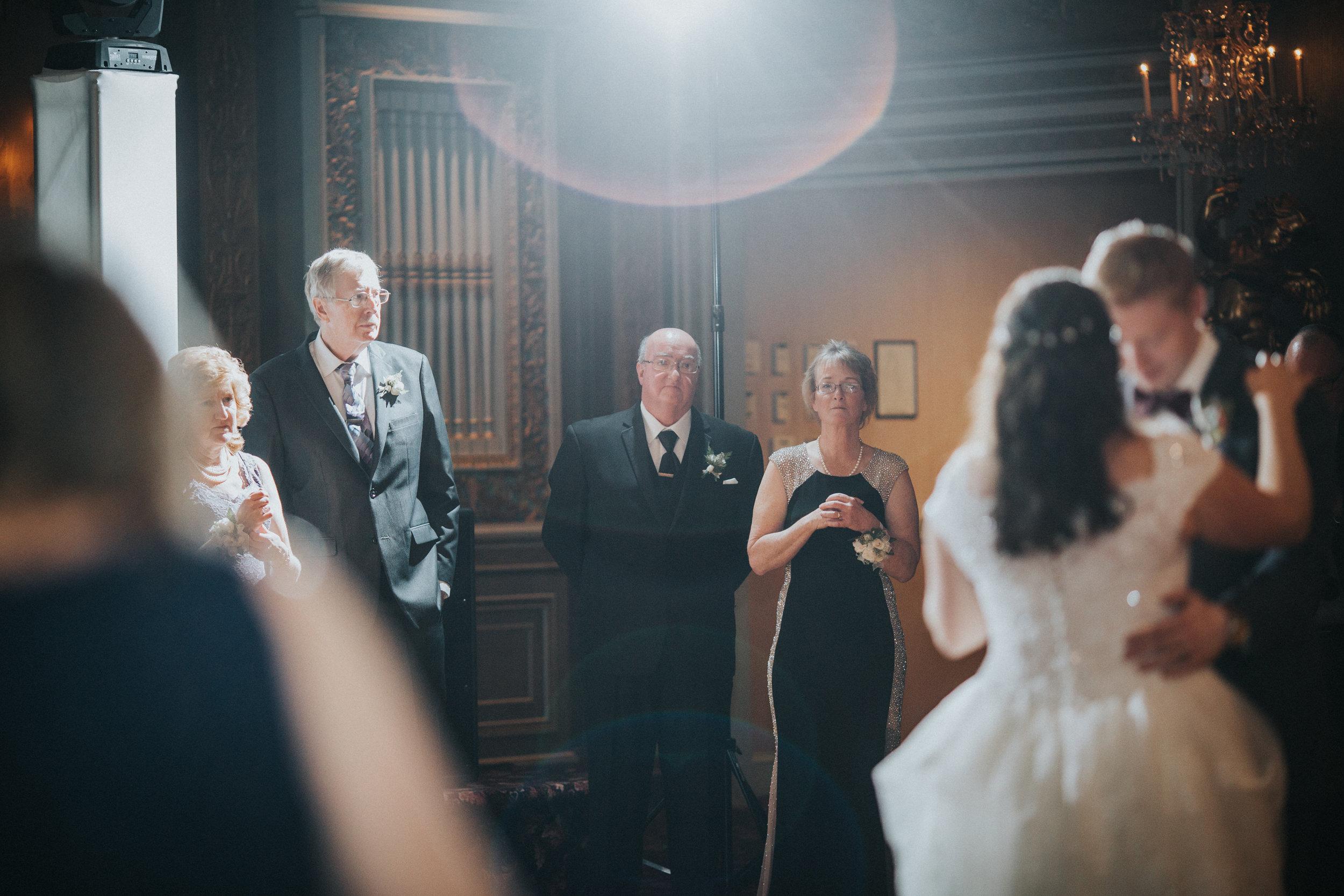 New-Jersey-Wedding-Photography-Fishers-Tudor-House-JennaLynnPhotography-Reception-Kathleen&Eddie-20.jpg