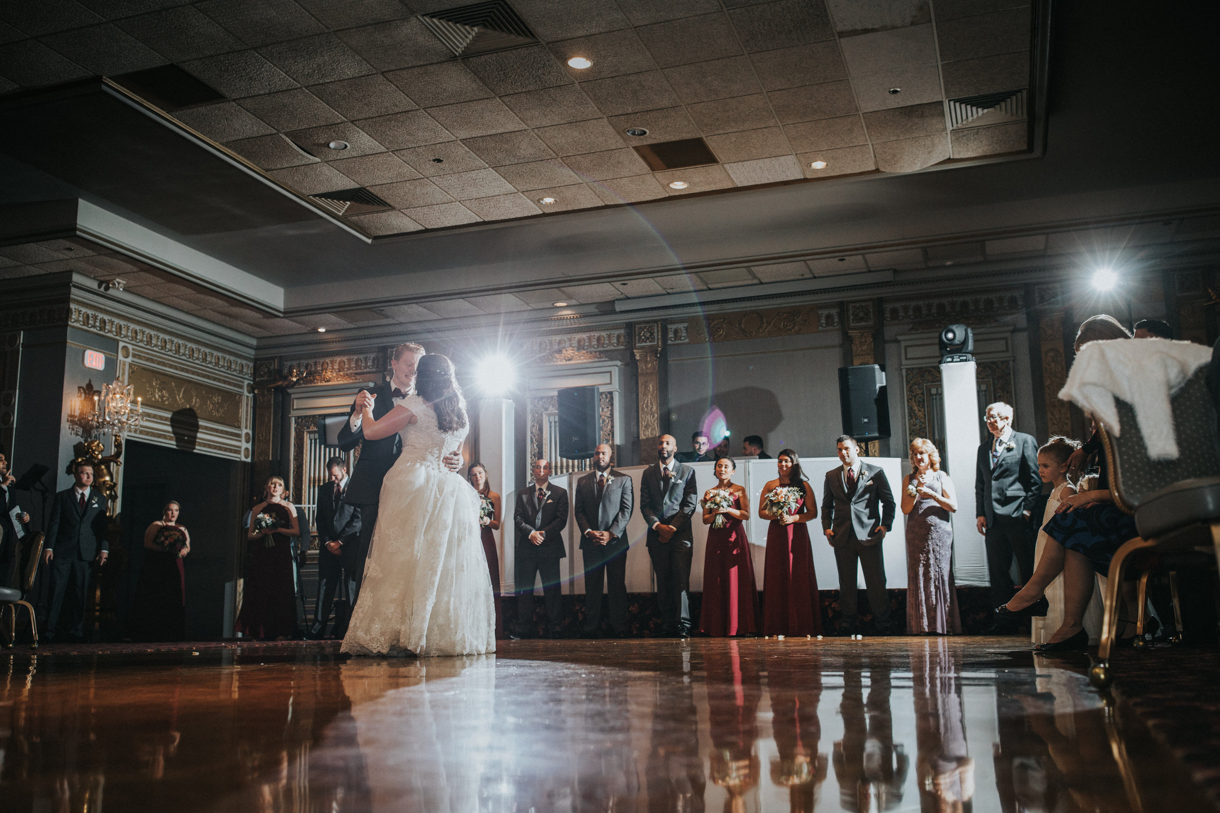 New-Jersey-Wedding-Photography-Fishers-Tudor-House-JennaLynnPhotography-Reception-Kathleen&Eddie-21.jpg