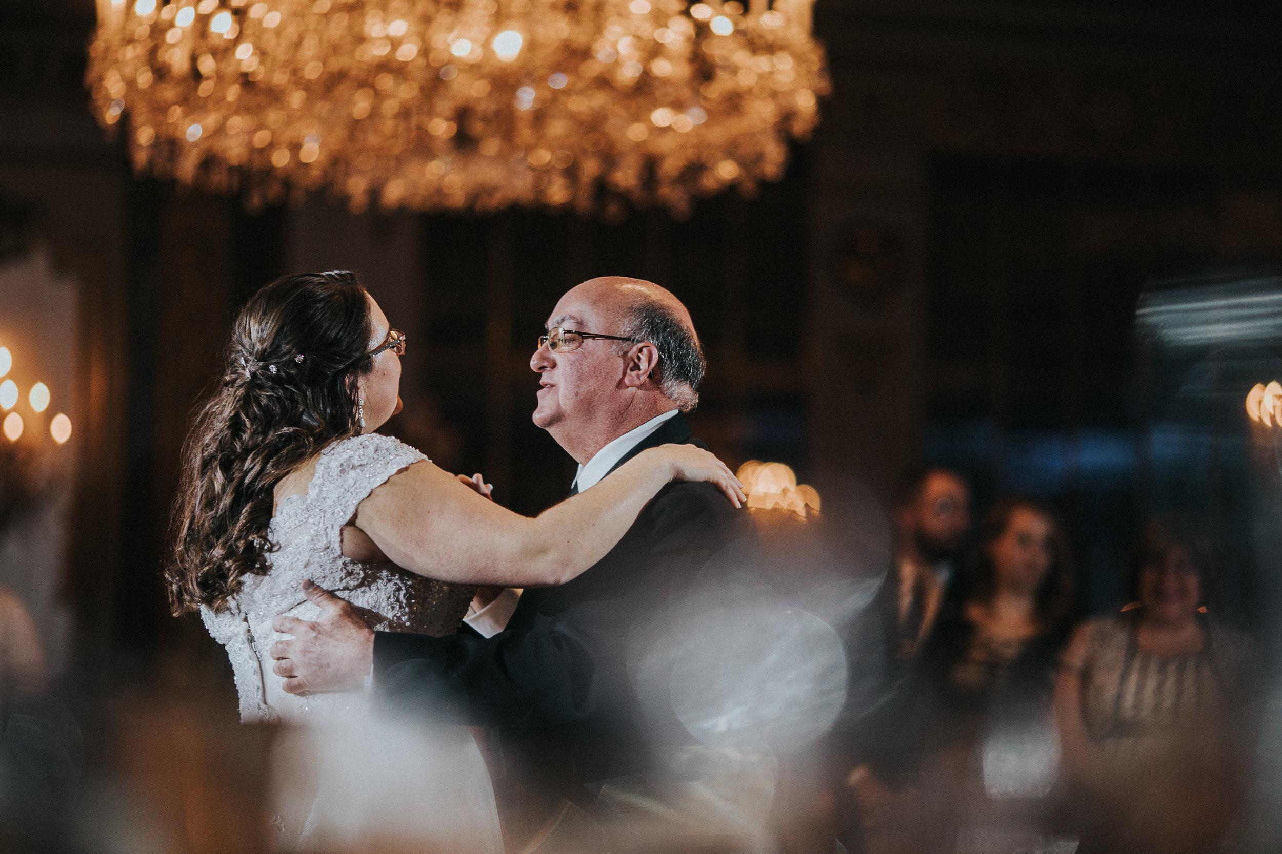 New-Jersey-Wedding-Photography-Fishers-Tudor-House-JennaLynnPhotography-Reception-Kathleen&Eddie-109.jpg