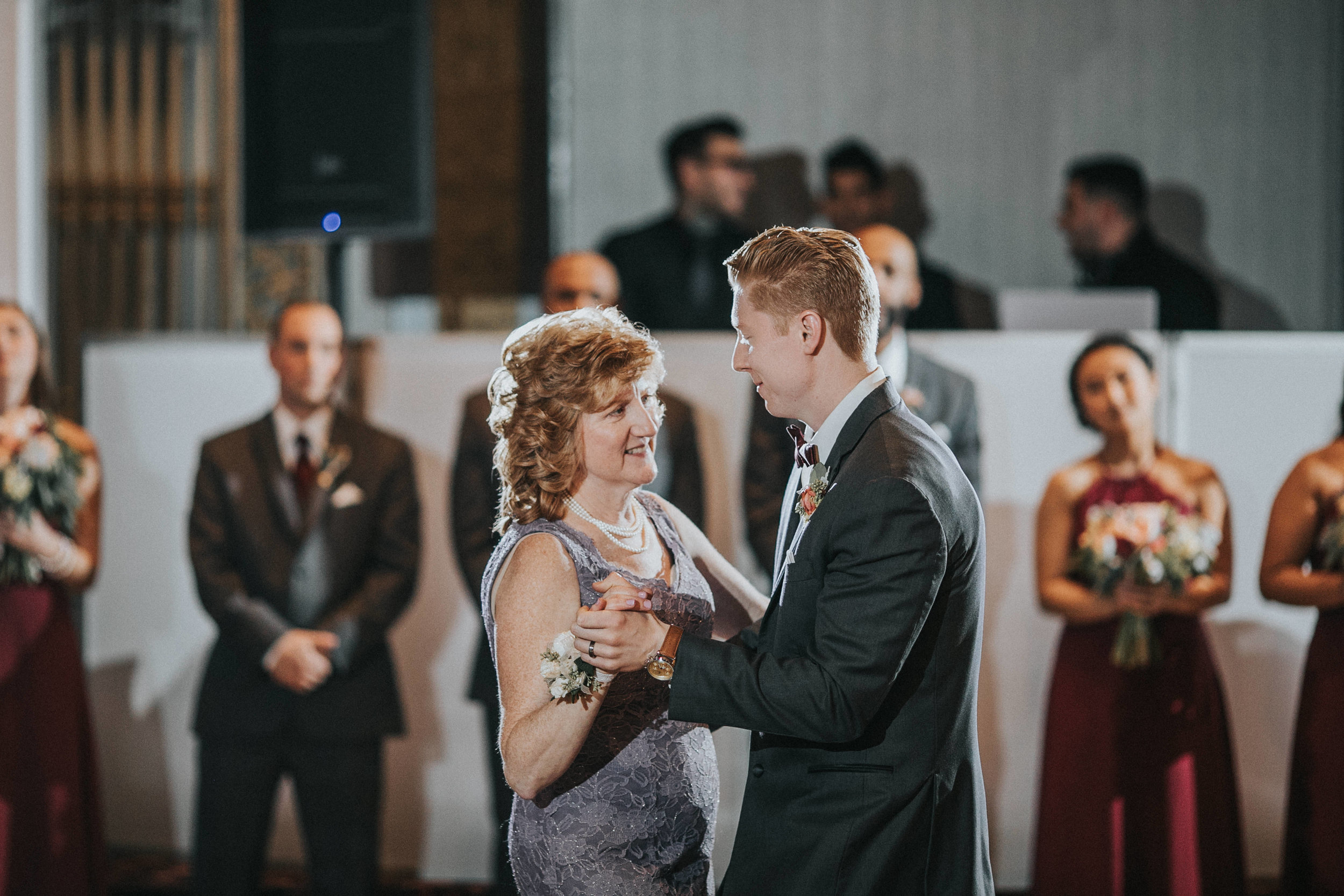 New-Jersey-Wedding-Photography-Fishers-Tudor-House-JennaLynnPhotography-Reception-Kathleen&Eddie-114.jpg