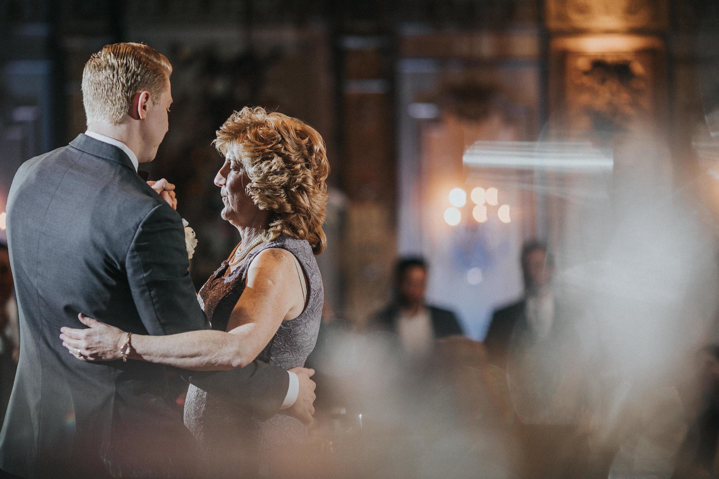New-Jersey-Wedding-Photography-Fishers-Tudor-House-JennaLynnPhotography-Reception-Kathleen&Eddie-116.jpg