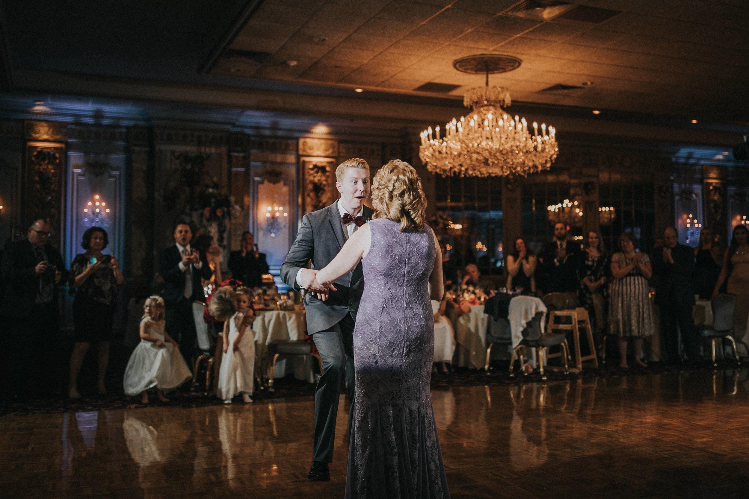 New-Jersey-Wedding-Photography-Fishers-Tudor-House-JennaLynnPhotography-Reception-Kathleen&Eddie-121.jpg