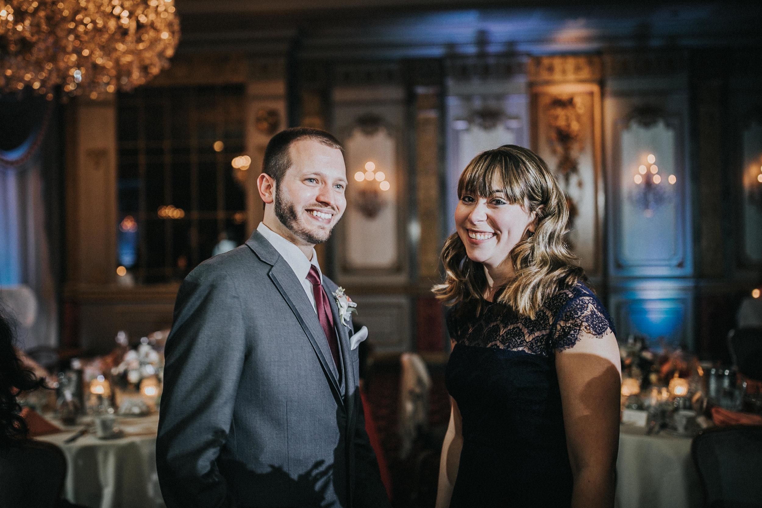 New-Jersey-Wedding-Photography-Fishers-Tudor-House-JennaLynnPhotography-Reception-Kathleen&Eddie-126.jpg