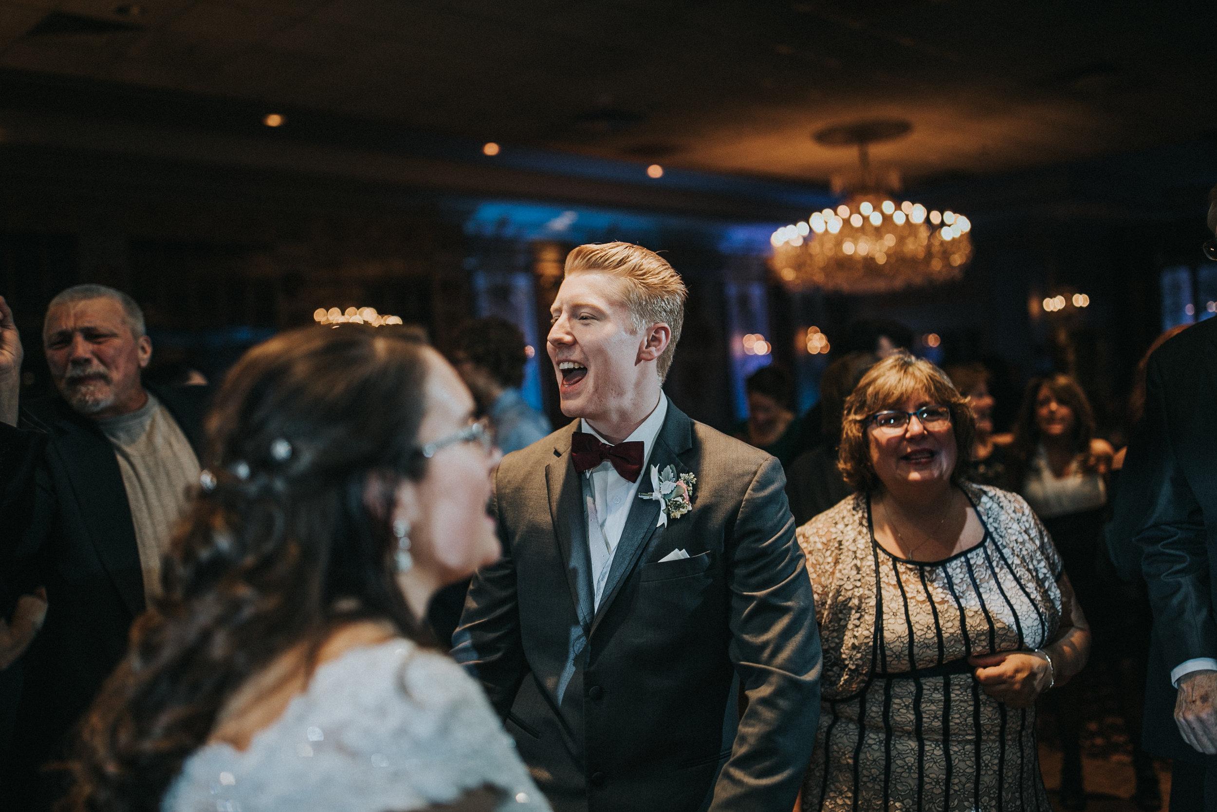 New-Jersey-Wedding-Photography-Fishers-Tudor-House-JennaLynnPhotography-Reception-Kathleen&Eddie-128.jpg