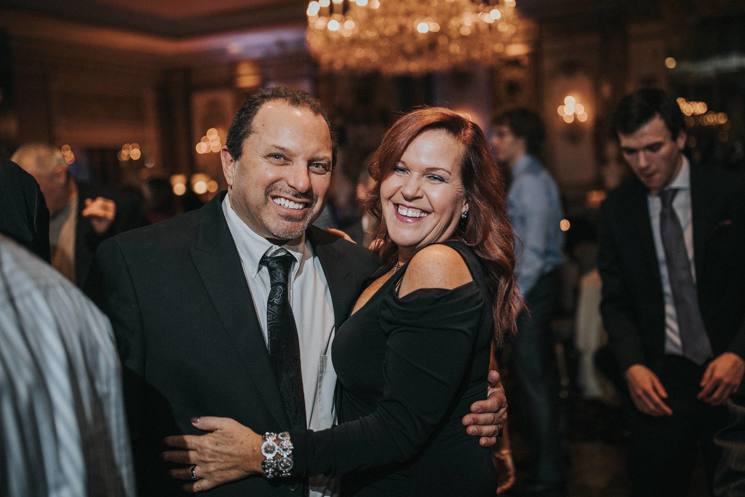 New-Jersey-Wedding-Photography-Fishers-Tudor-House-JennaLynnPhotography-Reception-Kathleen&Eddie-130.jpg