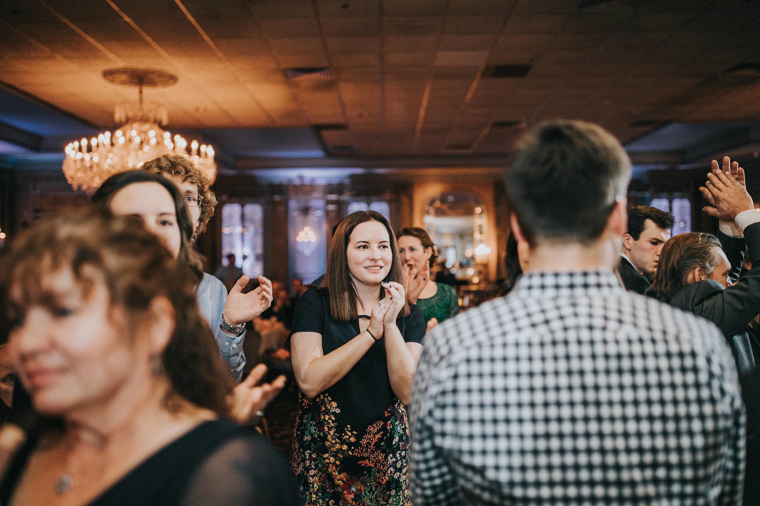New-Jersey-Wedding-Photography-Fishers-Tudor-House-JennaLynnPhotography-Reception-Kathleen&Eddie-131.jpg