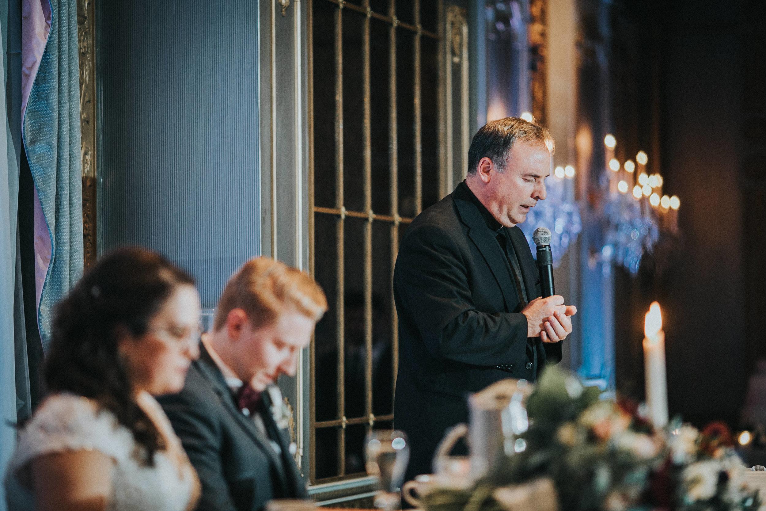 New-Jersey-Wedding-Photography-Fishers-Tudor-House-JennaLynnPhotography-Reception-Kathleen&Eddie-133.jpg