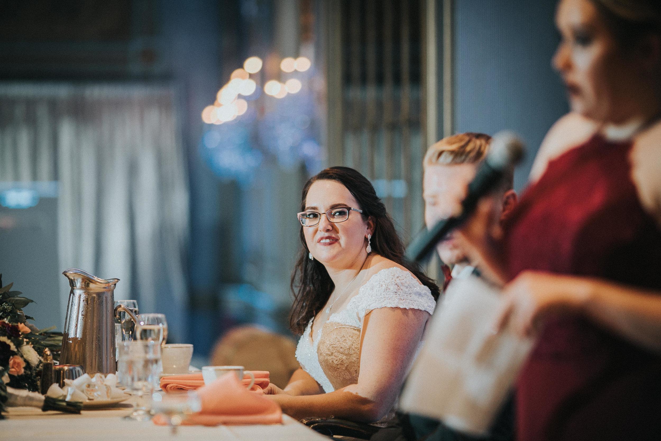 New-Jersey-Wedding-Photography-Fishers-Tudor-House-JennaLynnPhotography-Reception-Kathleen&Eddie-135.jpg