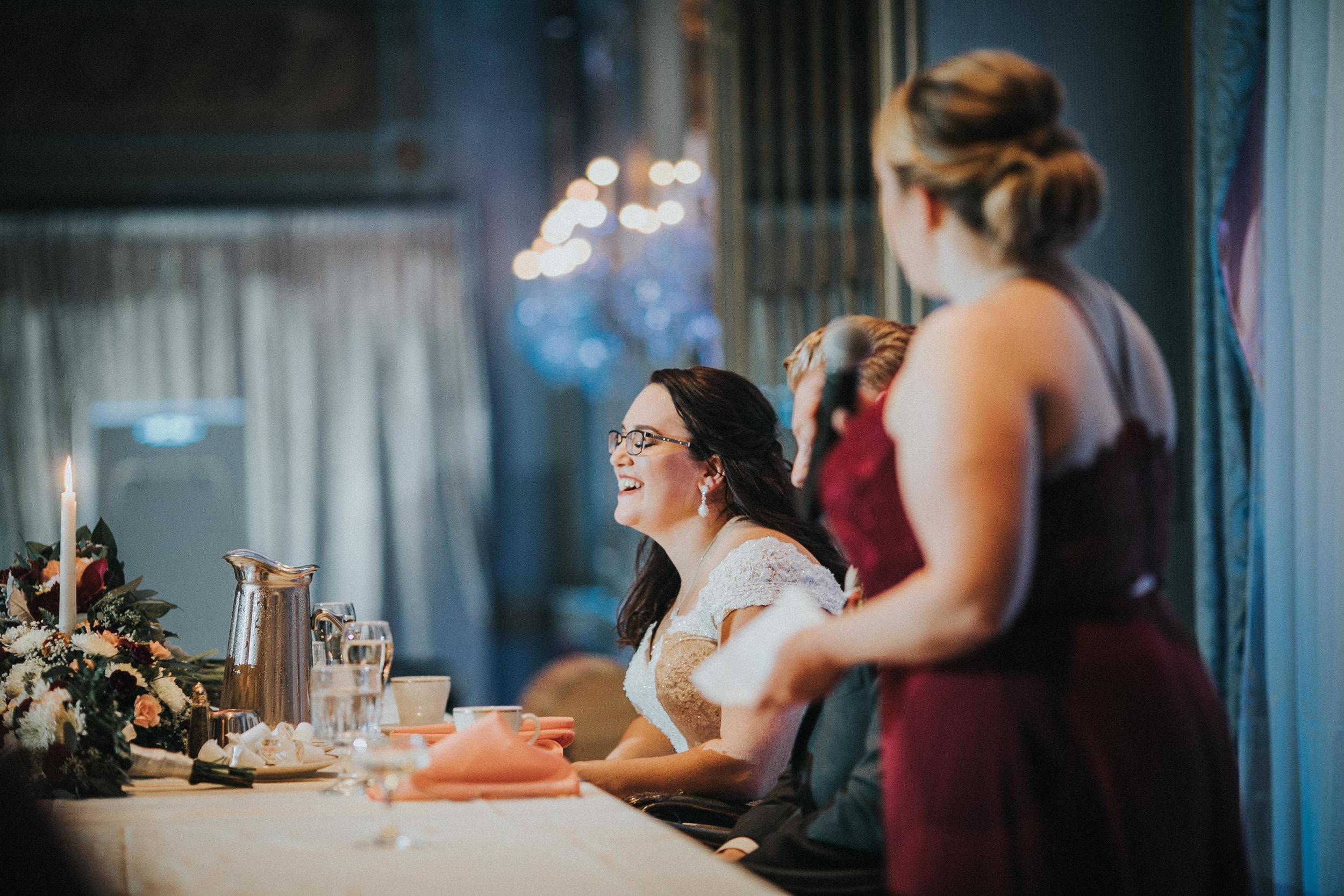 New-Jersey-Wedding-Photography-Fishers-Tudor-House-JennaLynnPhotography-Reception-Kathleen&Eddie-138.jpg
