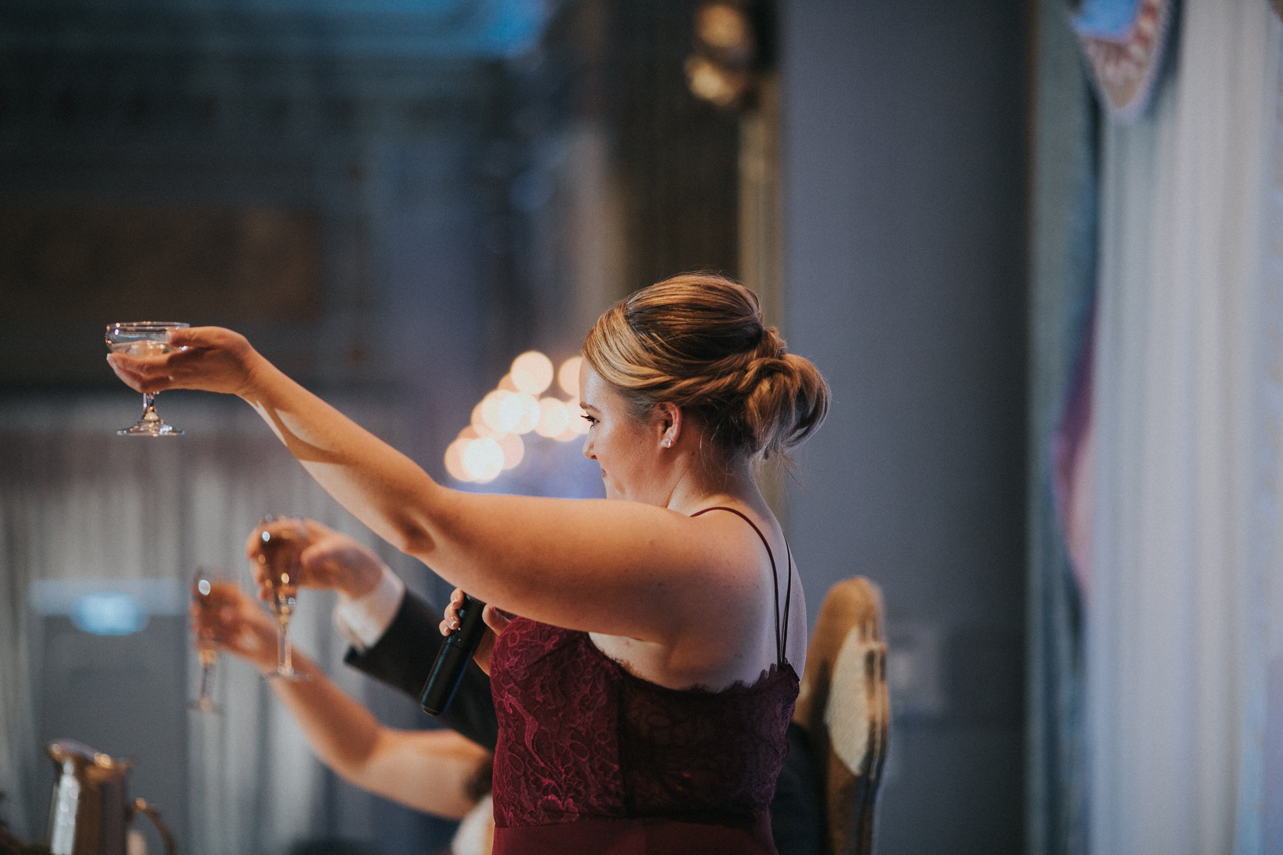 New-Jersey-Wedding-Photography-Fishers-Tudor-House-JennaLynnPhotography-Reception-Kathleen&Eddie-140.jpg