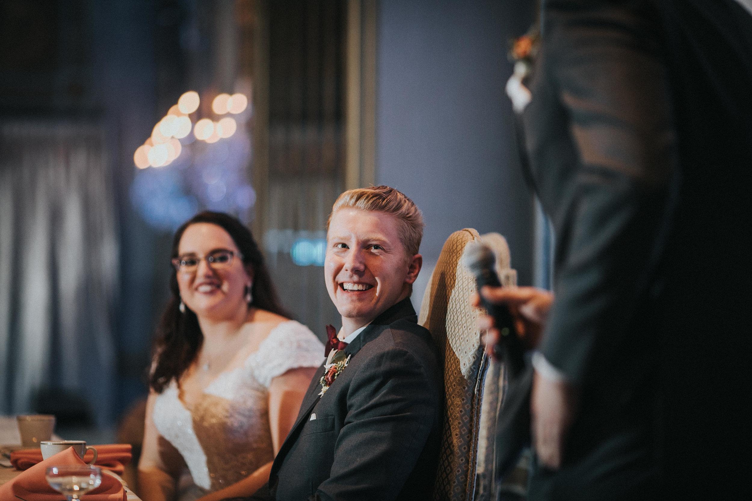New-Jersey-Wedding-Photography-Fishers-Tudor-House-JennaLynnPhotography-Reception-Kathleen&Eddie-142.jpg