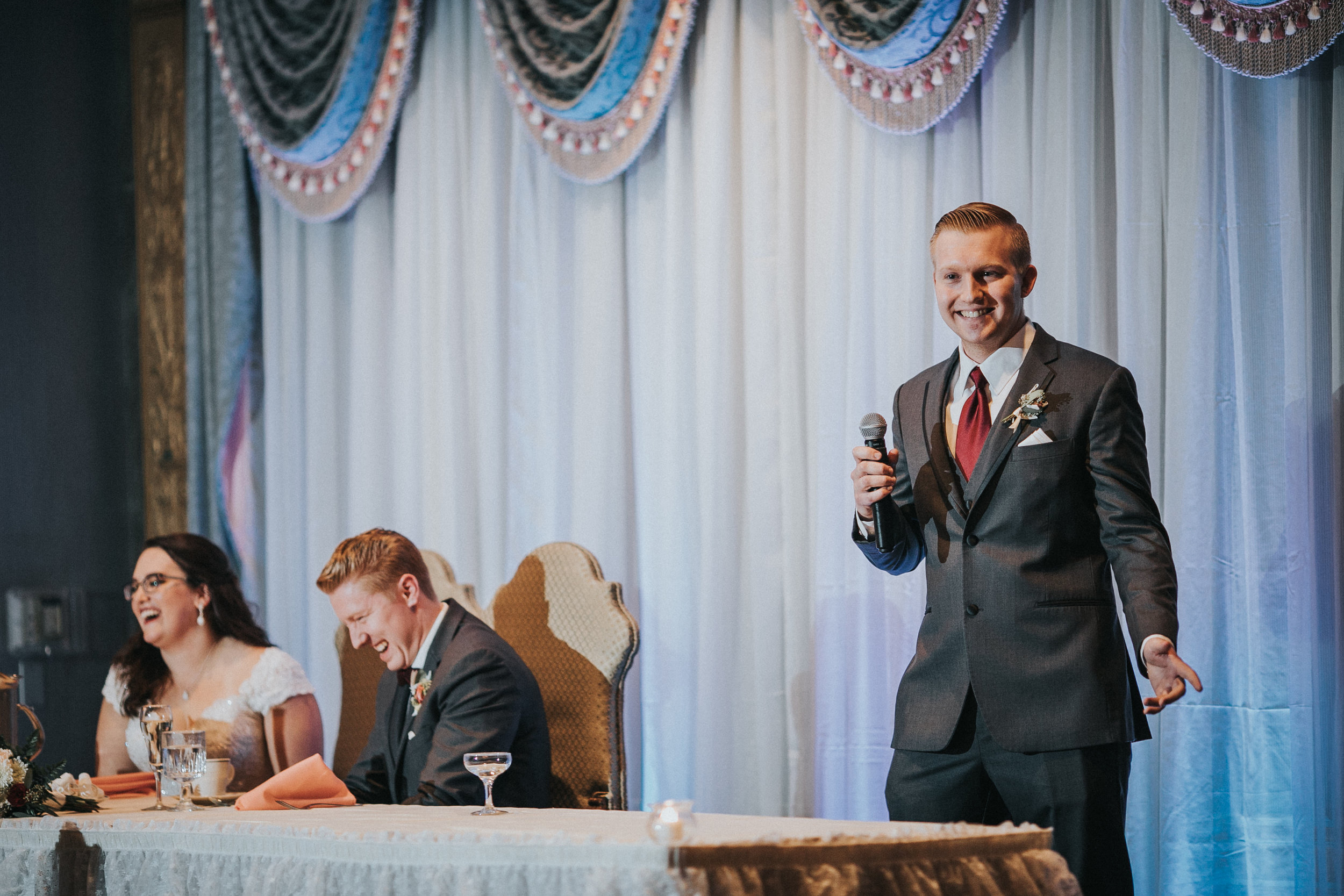 New-Jersey-Wedding-Photography-Fishers-Tudor-House-JennaLynnPhotography-Reception-Kathleen&Eddie-148.jpg