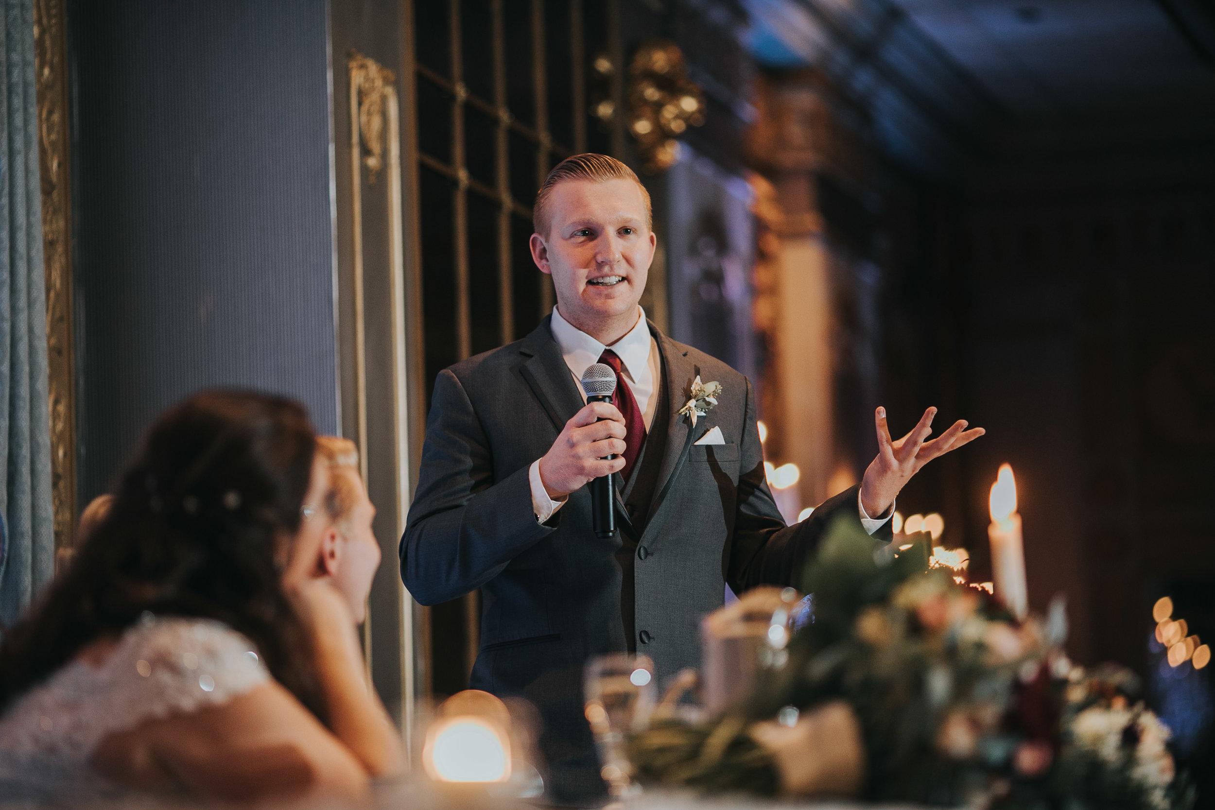 New-Jersey-Wedding-Photography-Fishers-Tudor-House-JennaLynnPhotography-Reception-Kathleen&Eddie-151.jpg
