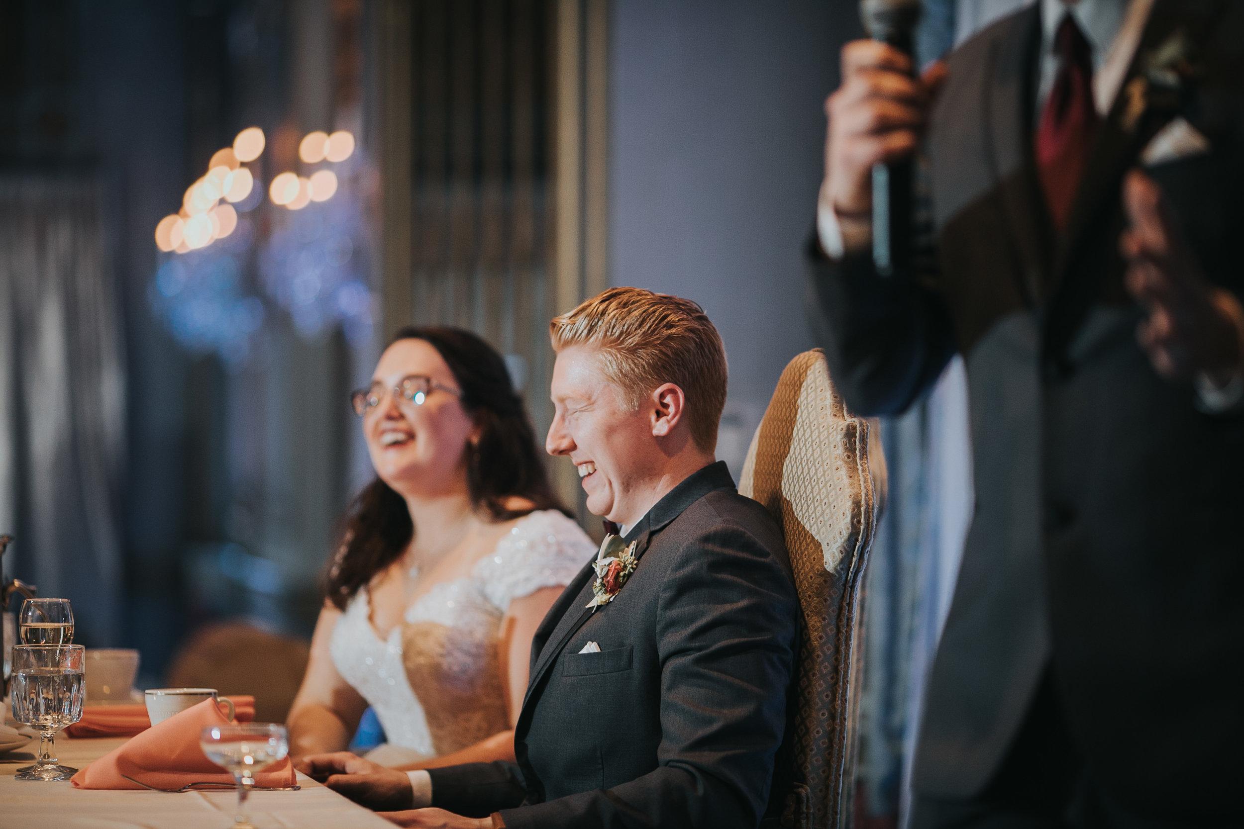 New-Jersey-Wedding-Photography-Fishers-Tudor-House-JennaLynnPhotography-Reception-Kathleen&Eddie-154.jpg