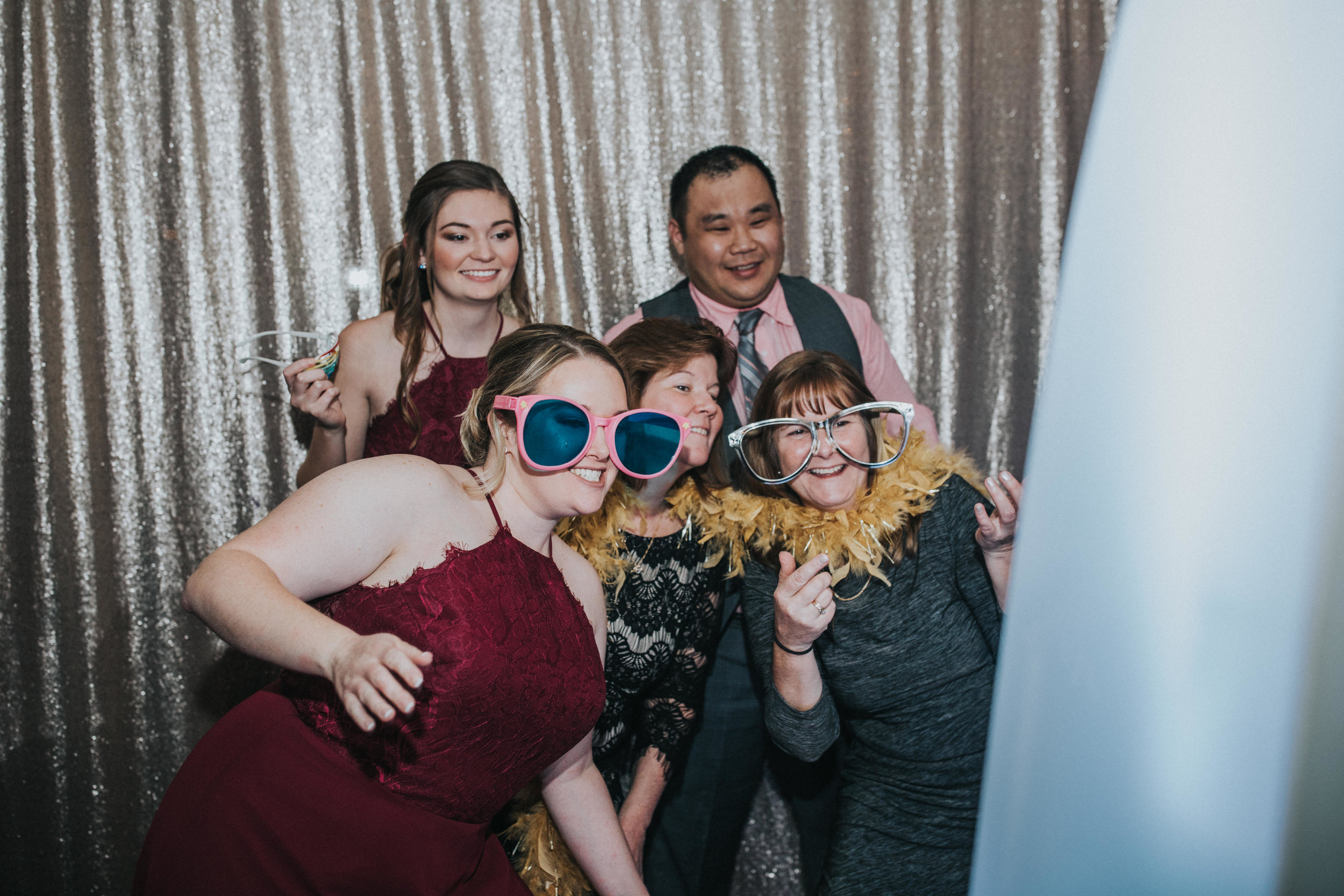 New-Jersey-Wedding-Photography-Fishers-Tudor-House-JennaLynnPhotography-Reception-Kathleen&Eddie-156.jpg