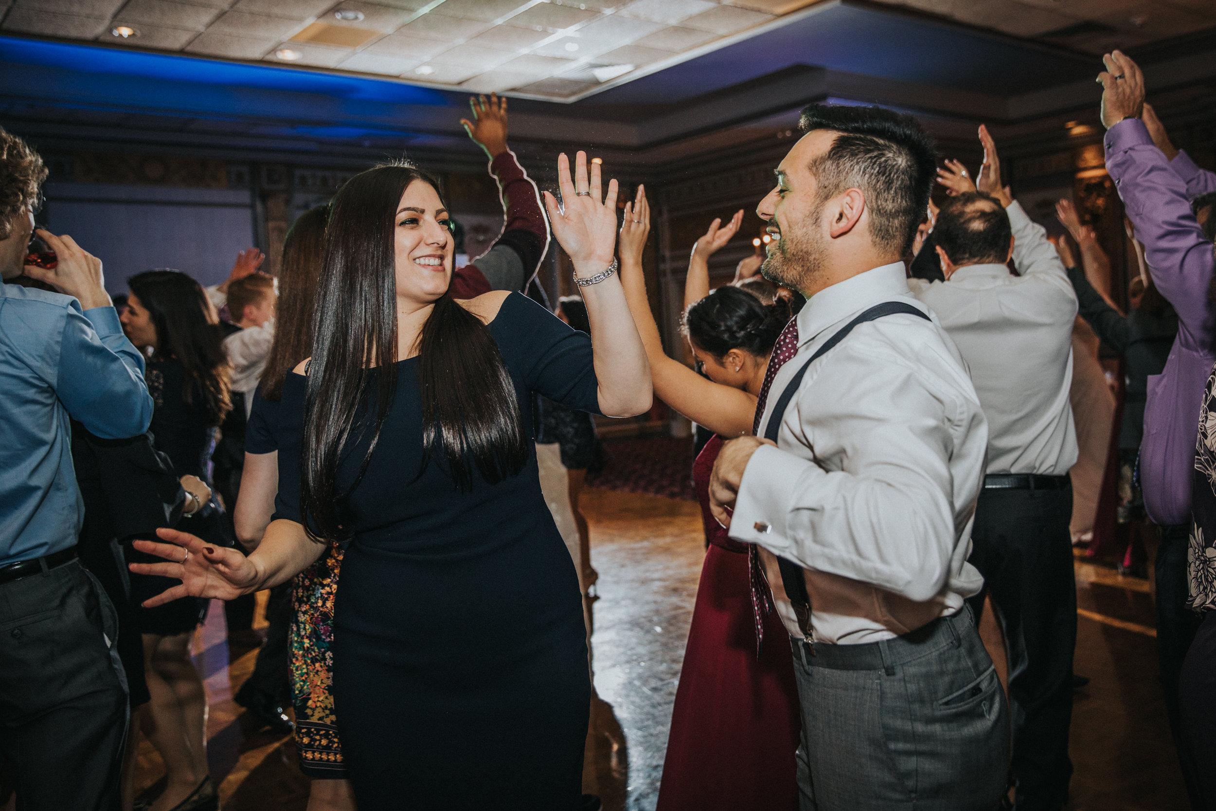 New-Jersey-Wedding-Photography-Fishers-Tudor-House-JennaLynnPhotography-Reception-Kathleen&Eddie-163.jpg