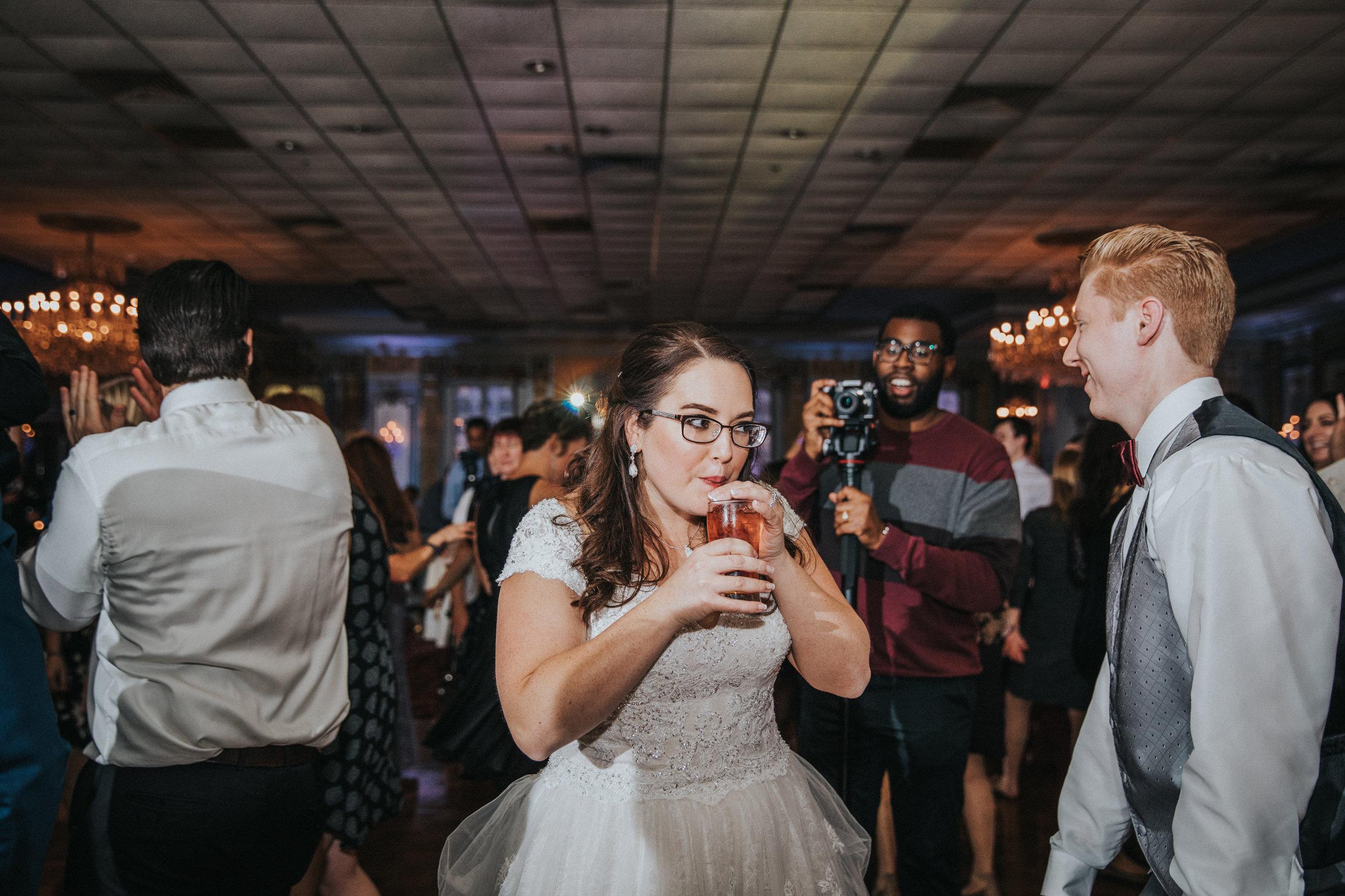 New-Jersey-Wedding-Photography-Fishers-Tudor-House-JennaLynnPhotography-Reception-Kathleen&Eddie-166.jpg