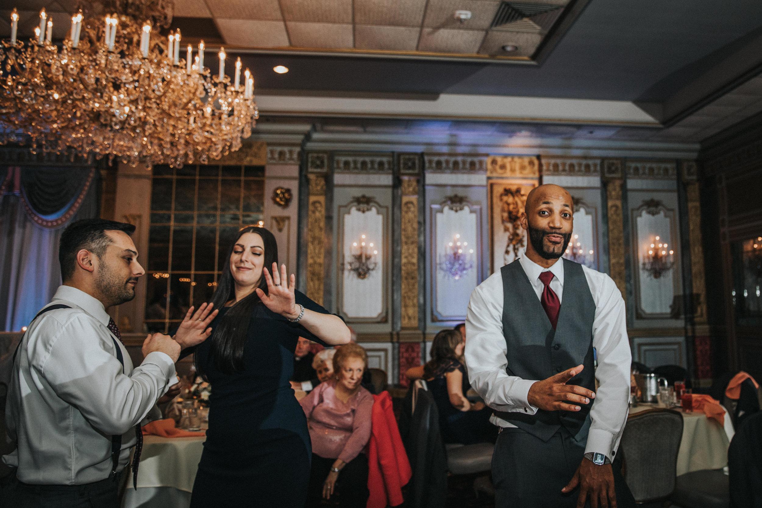 New-Jersey-Wedding-Photography-Fishers-Tudor-House-JennaLynnPhotography-Reception-Kathleen&Eddie-170.jpg