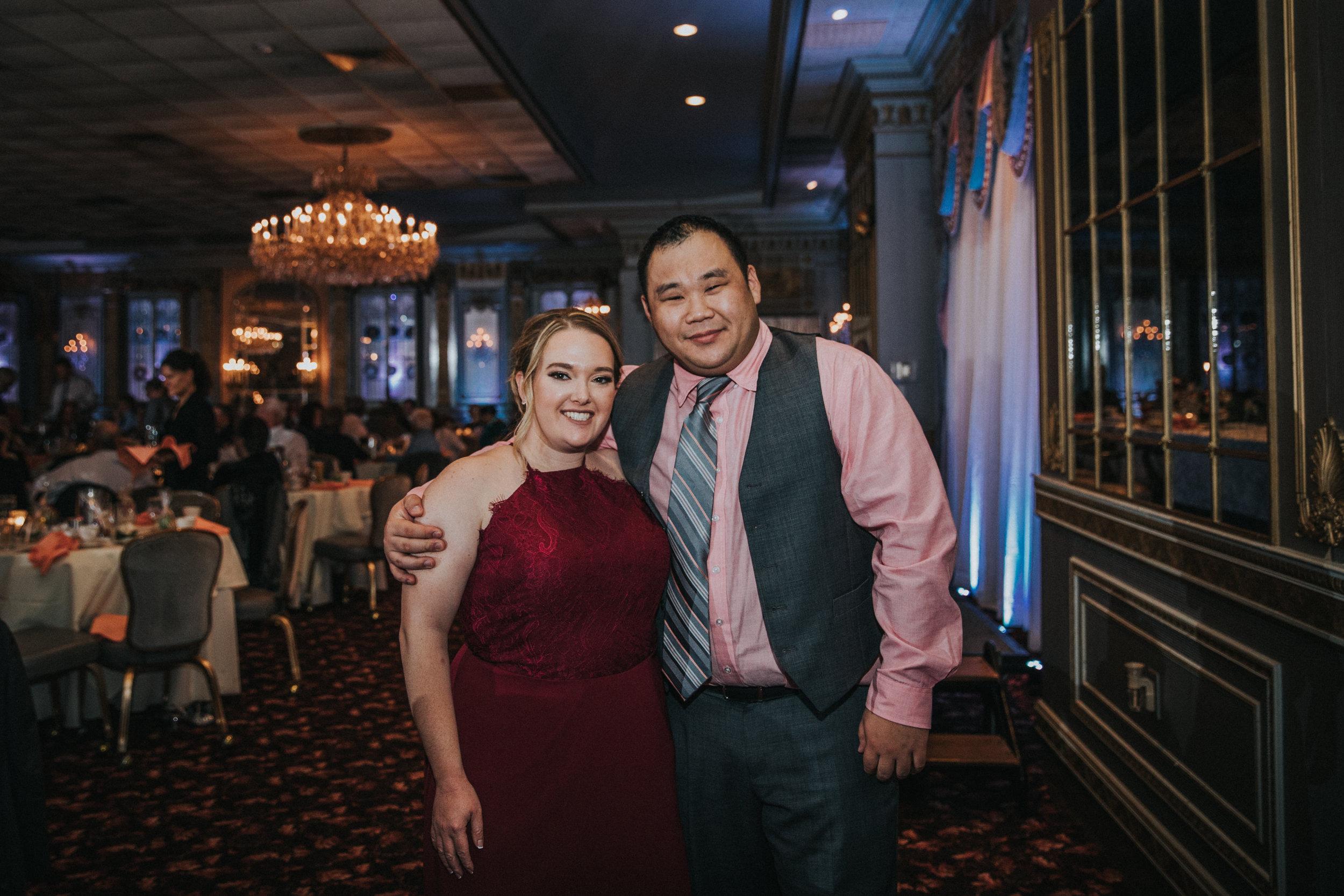 New-Jersey-Wedding-Photography-Fishers-Tudor-House-JennaLynnPhotography-Reception-Kathleen&Eddie-171.jpg