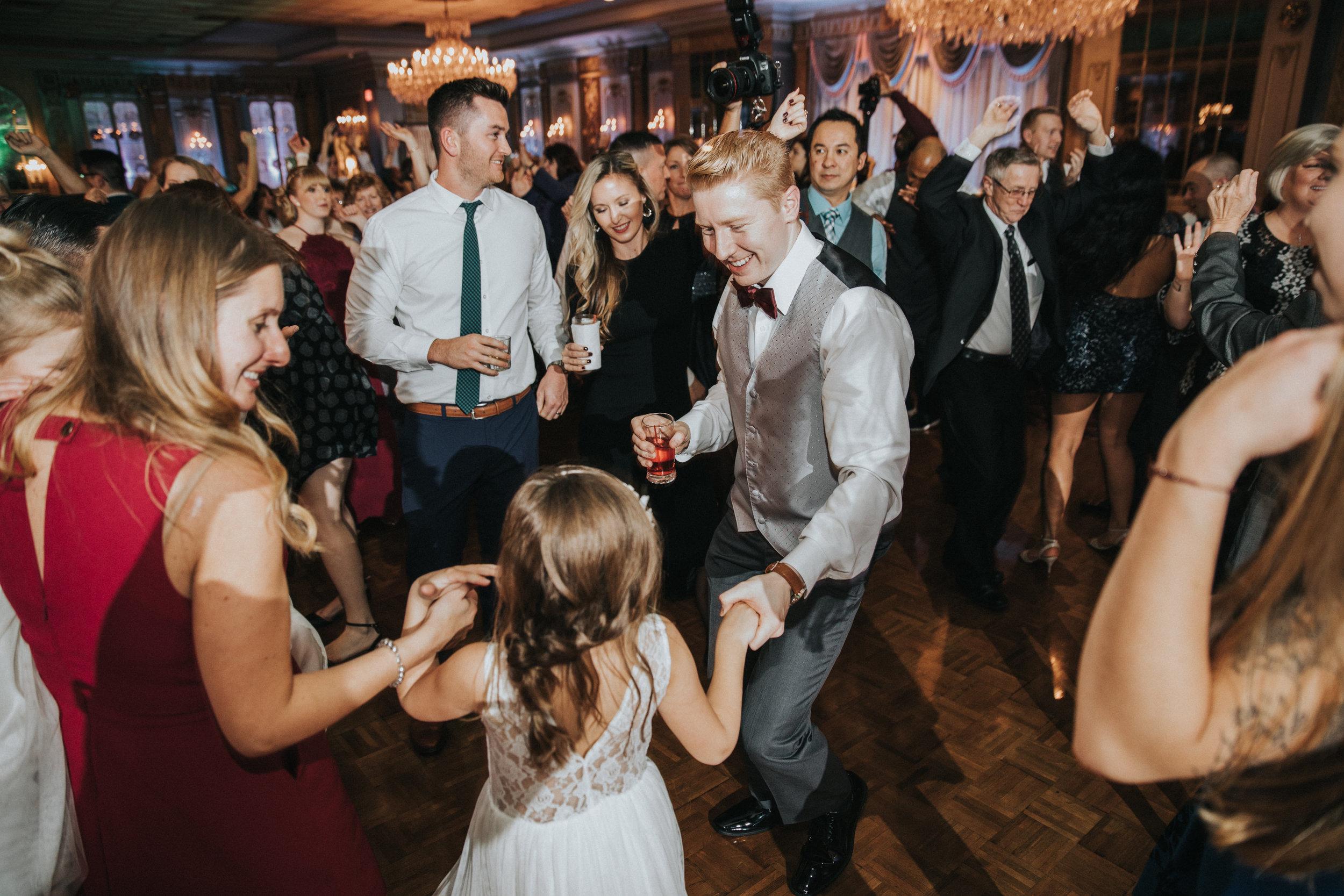 New-Jersey-Wedding-Photography-Fishers-Tudor-House-JennaLynnPhotography-Reception-Kathleen&Eddie-179.jpg