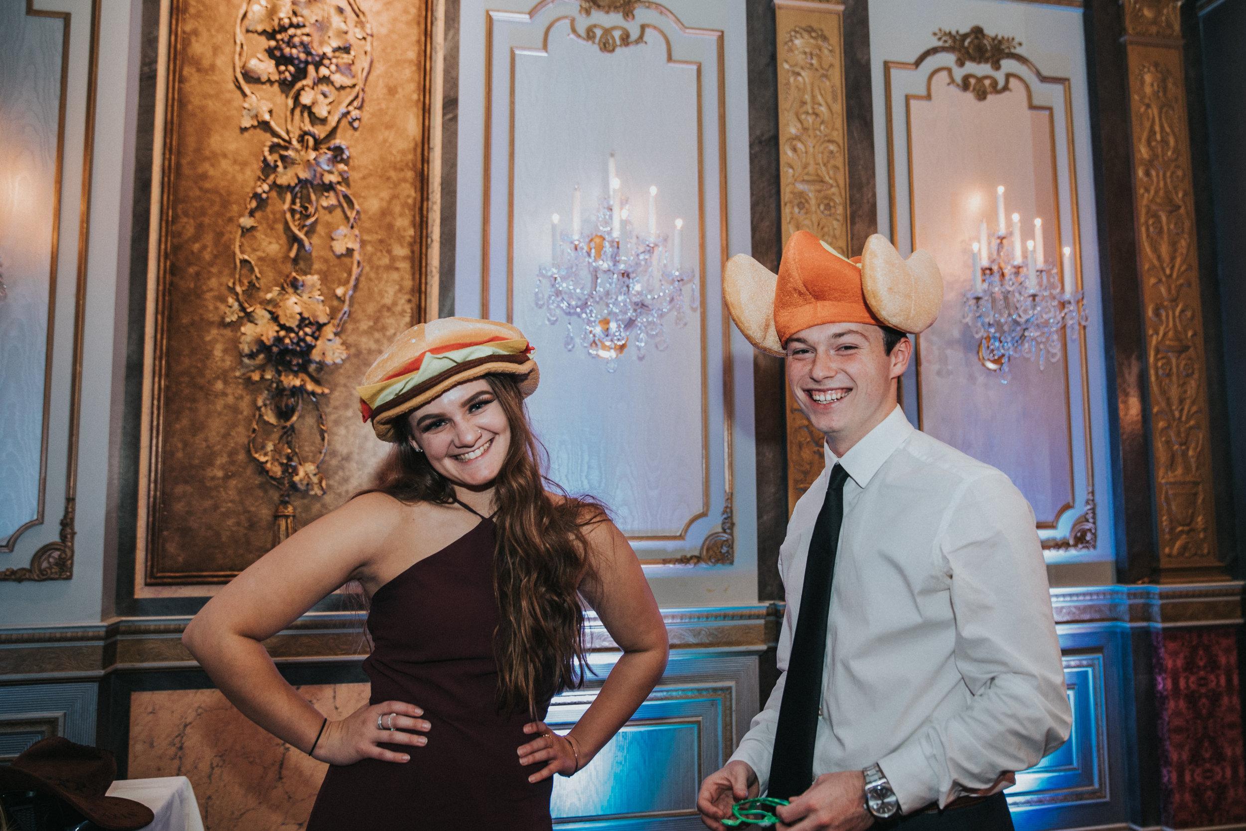 New-Jersey-Wedding-Photography-Fishers-Tudor-House-JennaLynnPhotography-Reception-Kathleen&Eddie-181.jpg