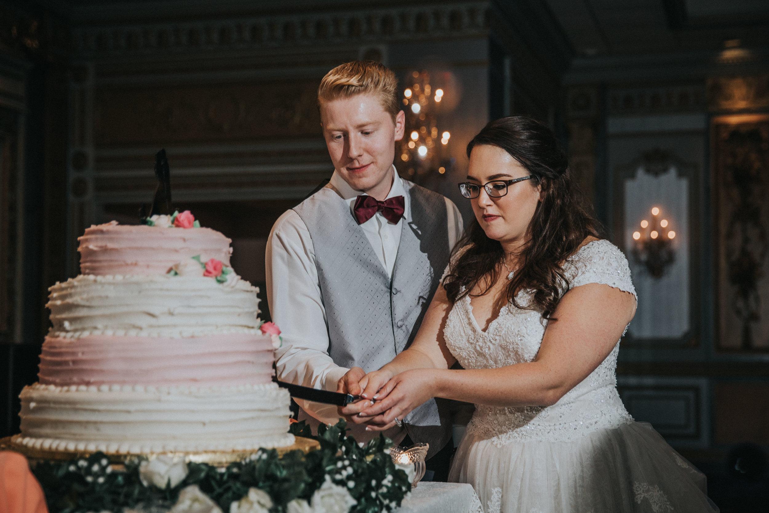 New-Jersey-Wedding-Photography-Fishers-Tudor-House-JennaLynnPhotography-Reception-Kathleen&Eddie-182.jpg