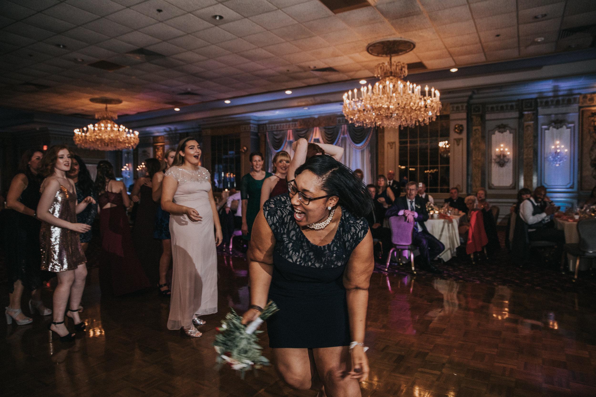 New-Jersey-Wedding-Photography-Fishers-Tudor-House-JennaLynnPhotography-Reception-Kathleen&Eddie-186.jpg