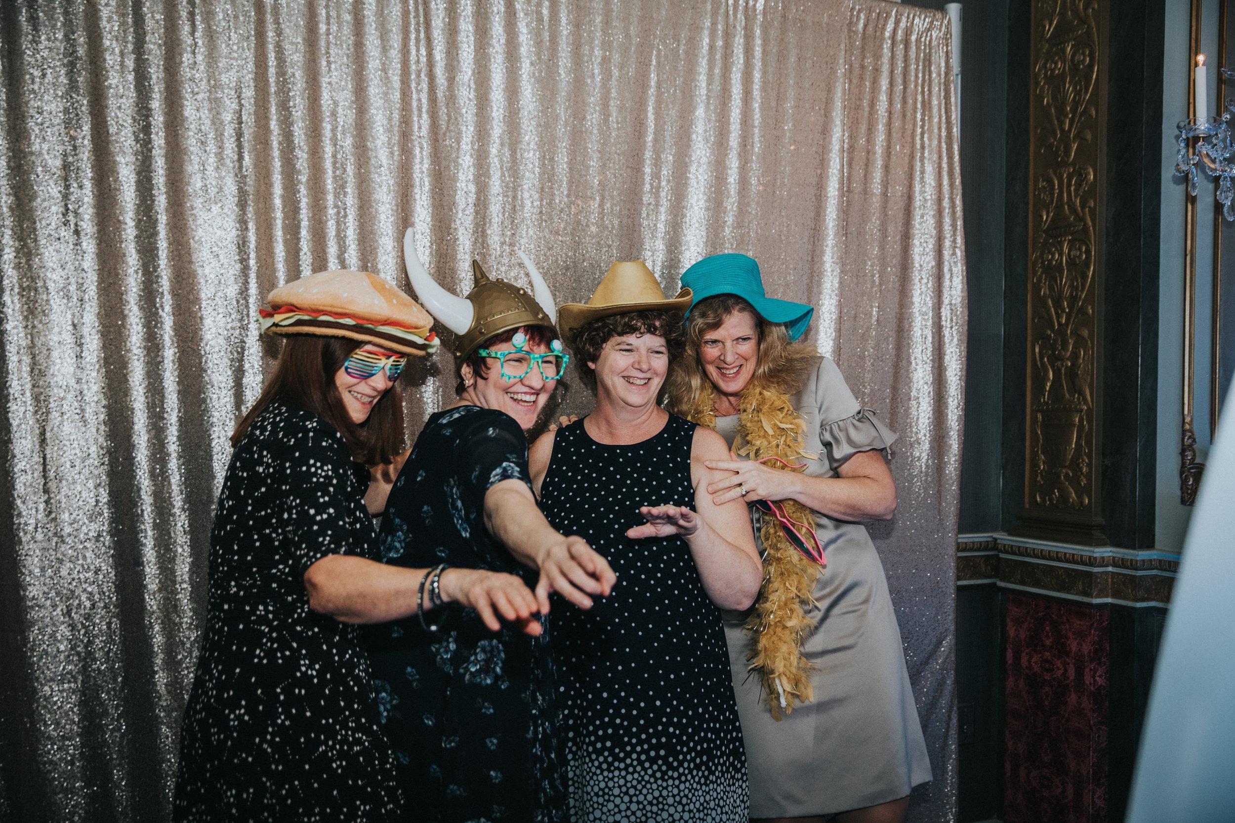New-Jersey-Wedding-Photography-Fishers-Tudor-House-JennaLynnPhotography-Reception-Kathleen&Eddie-201.jpg