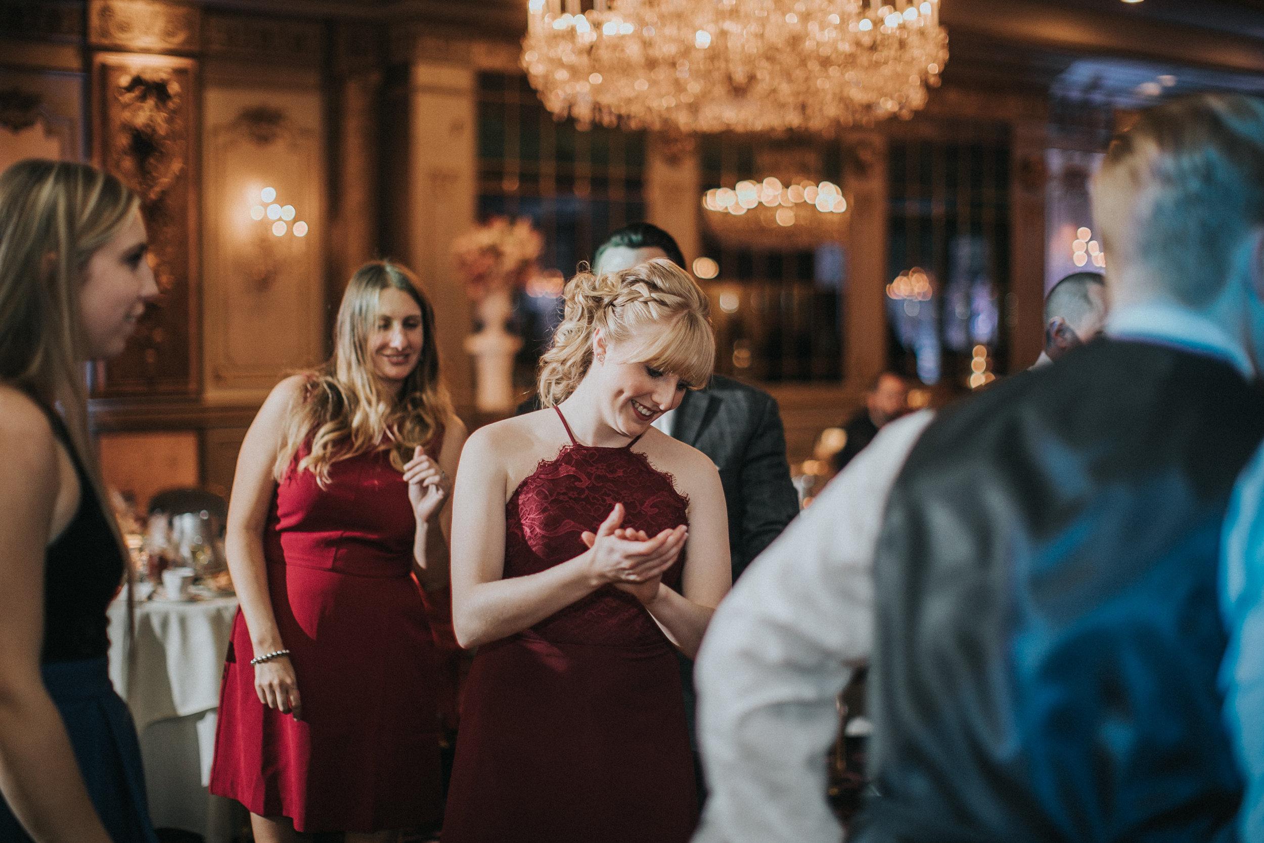 New-Jersey-Wedding-Photography-Fishers-Tudor-House-JennaLynnPhotography-Reception-Kathleen&Eddie-207.jpg