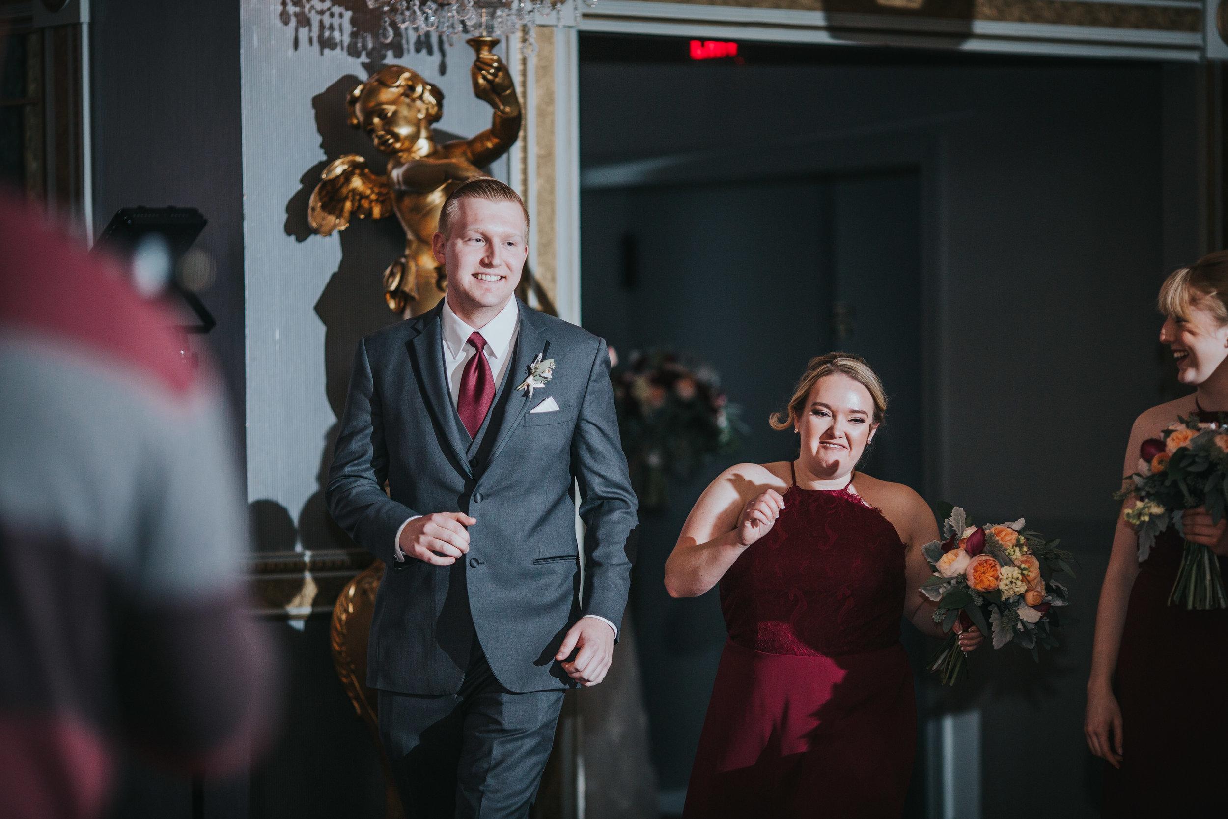 New-Jersey-Wedding-Photography-Fishers-Tudor-House-JennaLynnPhotography-Reception-Kathleen&Eddie-8.jpg