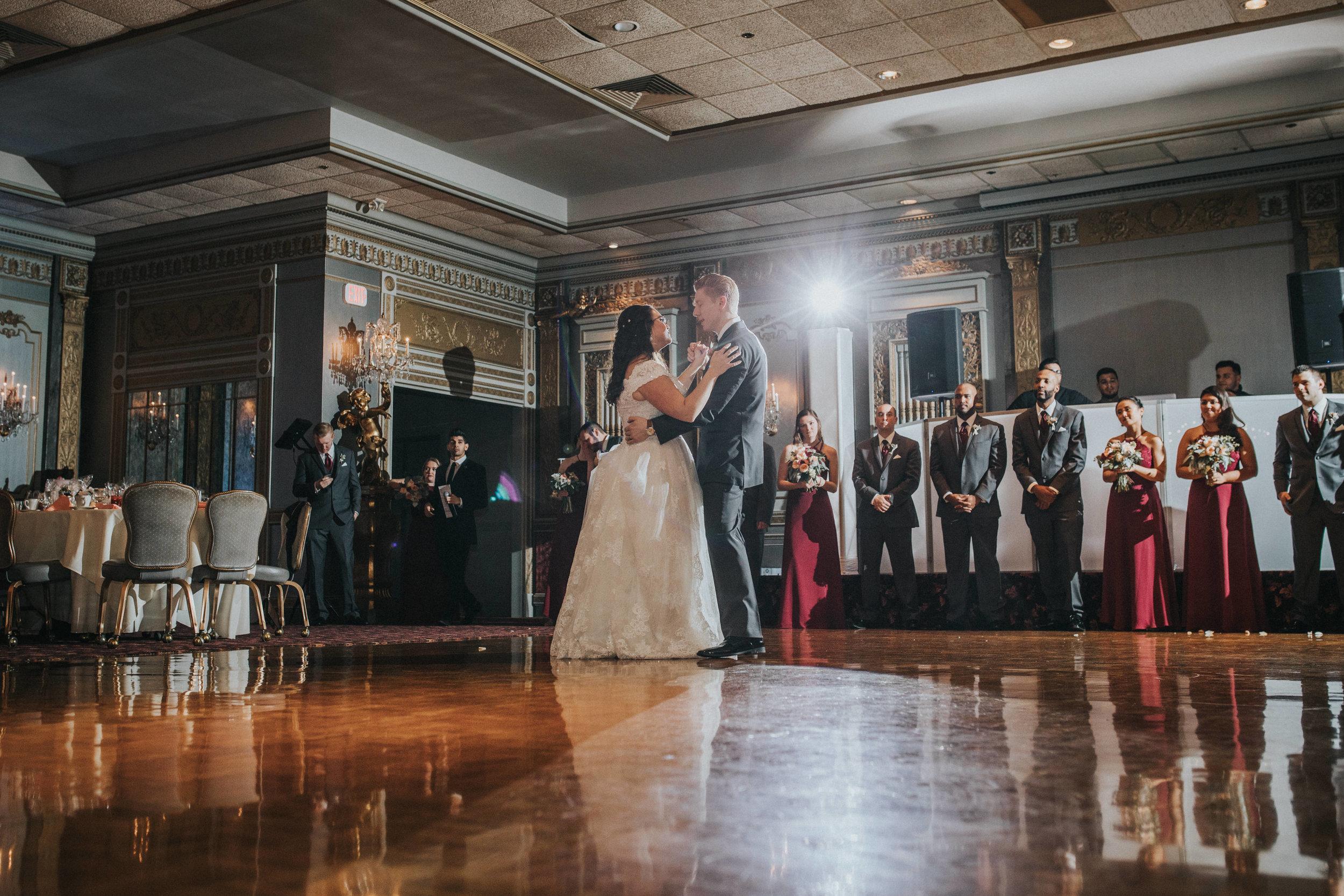 New-Jersey-Wedding-Photography-Fishers-Tudor-House-JennaLynnPhotography-Reception-Kathleen&Eddie-23.jpg