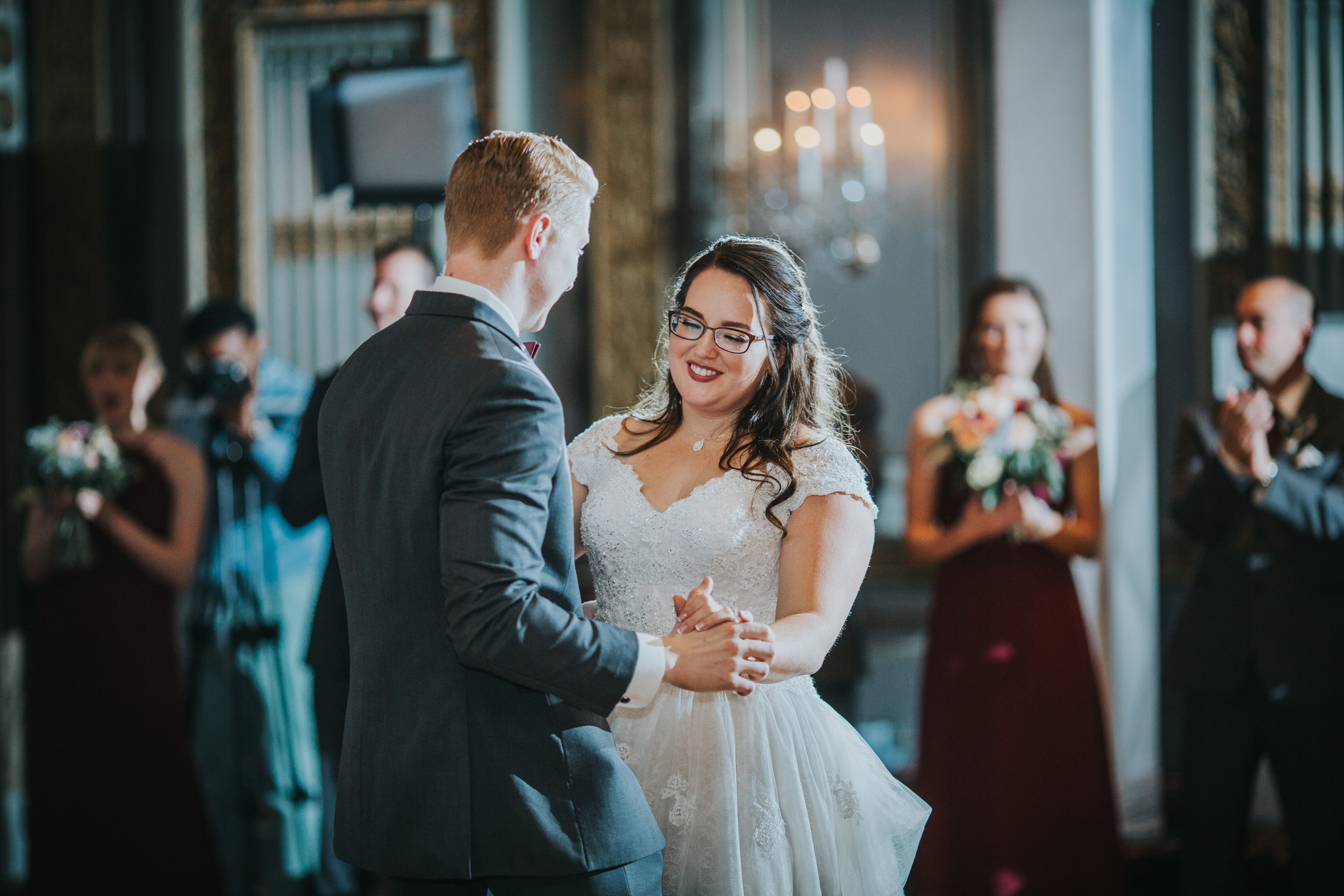 New-Jersey-Wedding-Photography-Fishers-Tudor-House-JennaLynnPhotography-Reception-Kathleen&Eddie-25.jpg