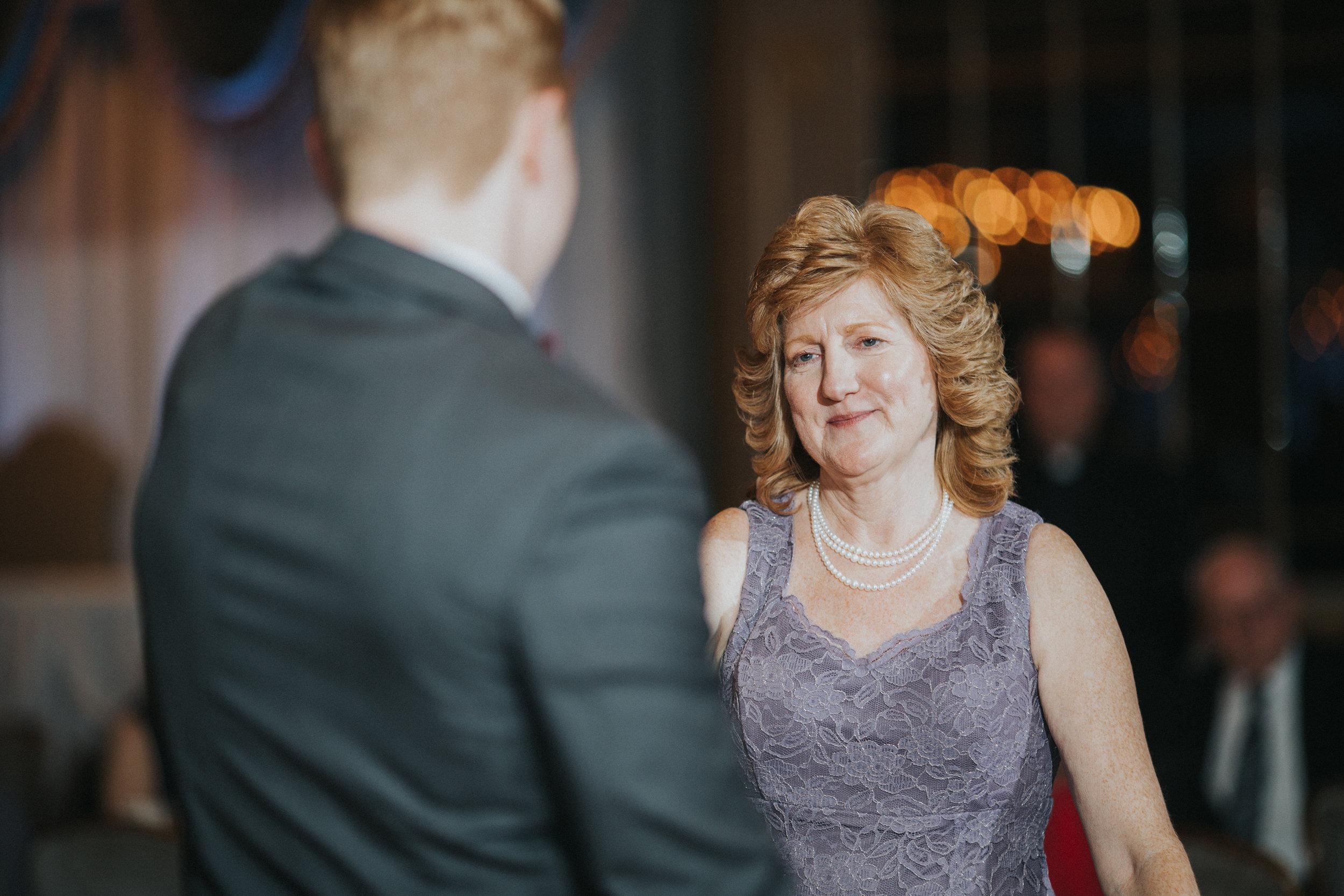 New-Jersey-Wedding-Photography-Fishers-Tudor-House-JennaLynnPhotography-Reception-Kathleen&Eddie-39.jpg