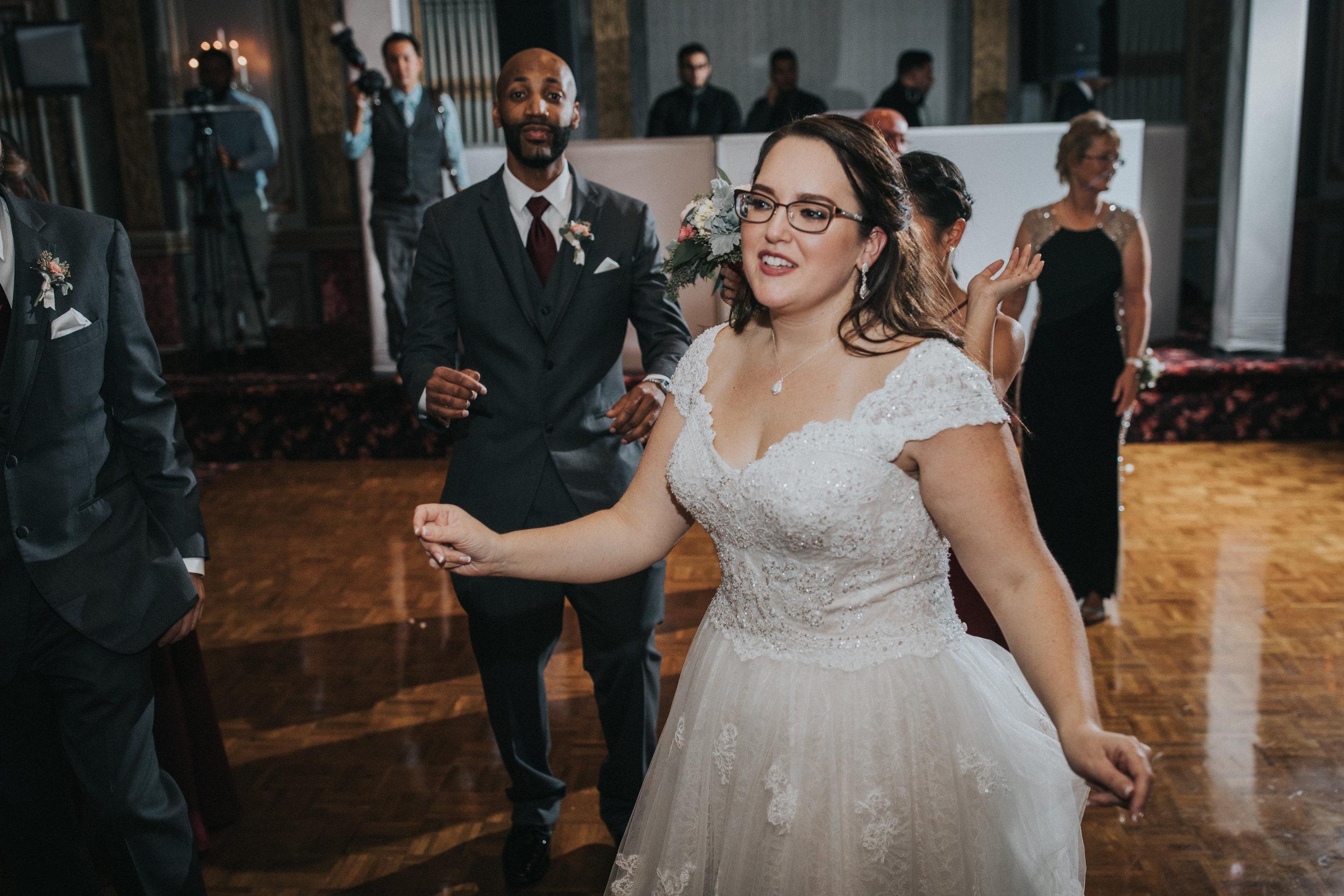 New-Jersey-Wedding-Photography-Fishers-Tudor-House-JennaLynnPhotography-Reception-Kathleen&Eddie-46.jpg