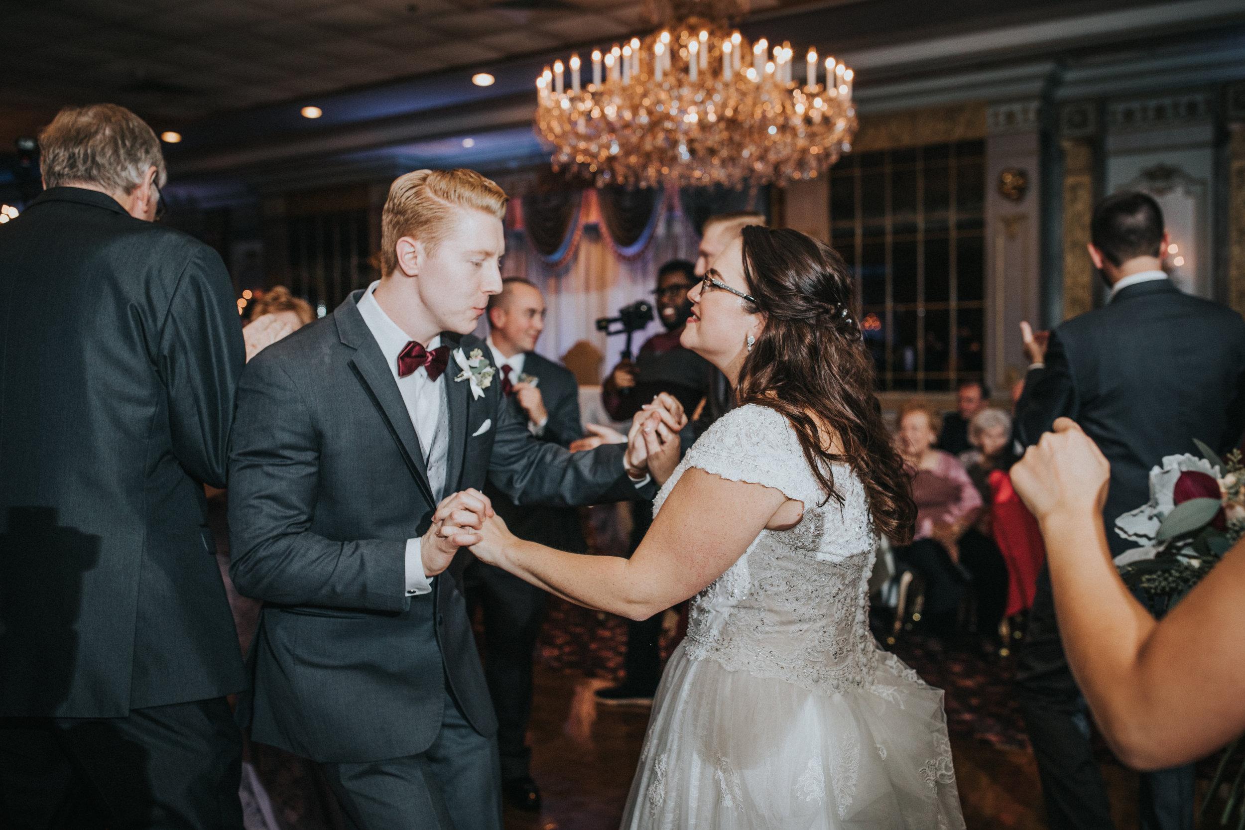 New-Jersey-Wedding-Photography-Fishers-Tudor-House-JennaLynnPhotography-Reception-Kathleen&Eddie-47.jpg