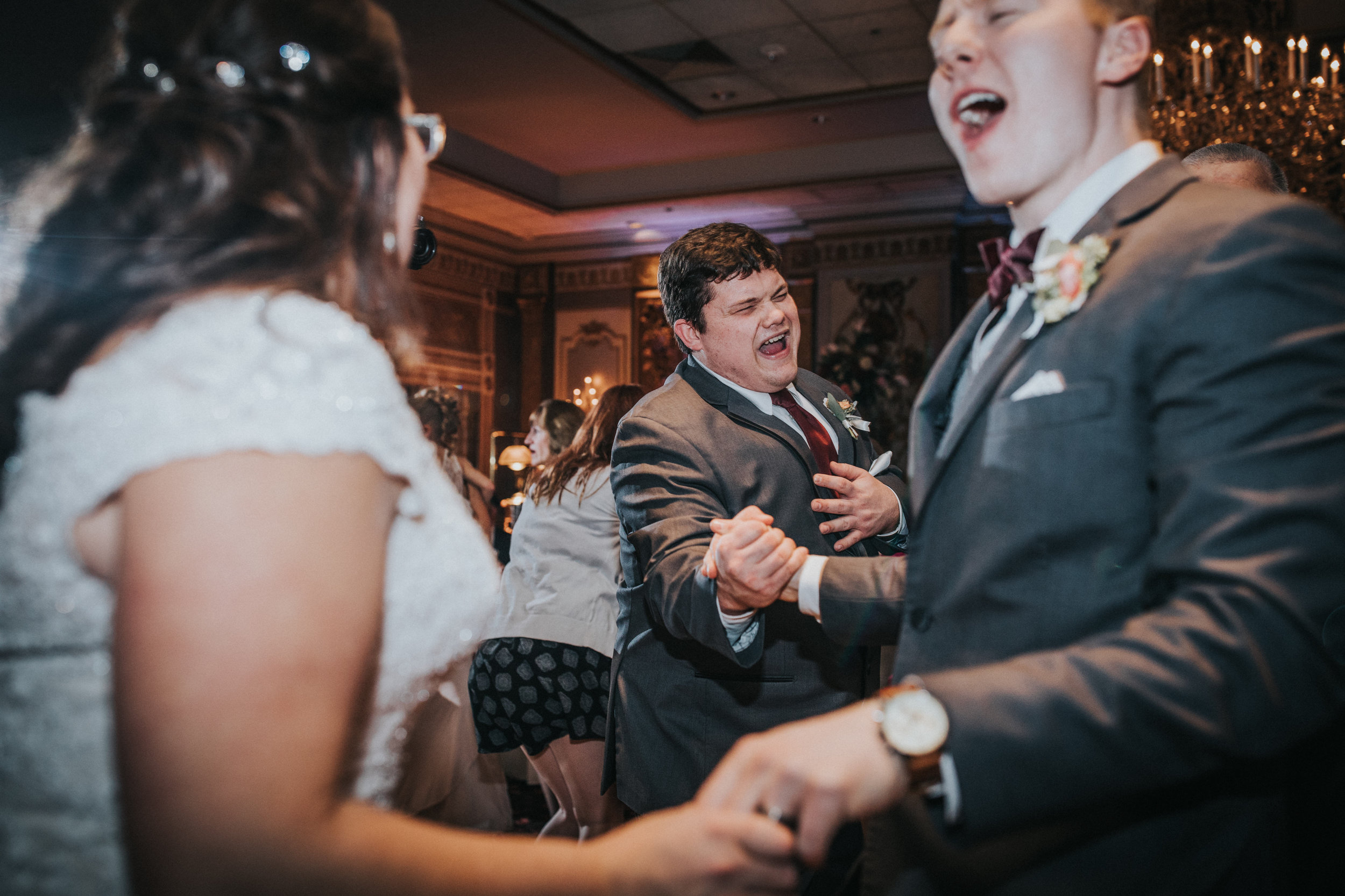 New-Jersey-Wedding-Photography-Fishers-Tudor-House-JennaLynnPhotography-Reception-Kathleen&Eddie-54.jpg