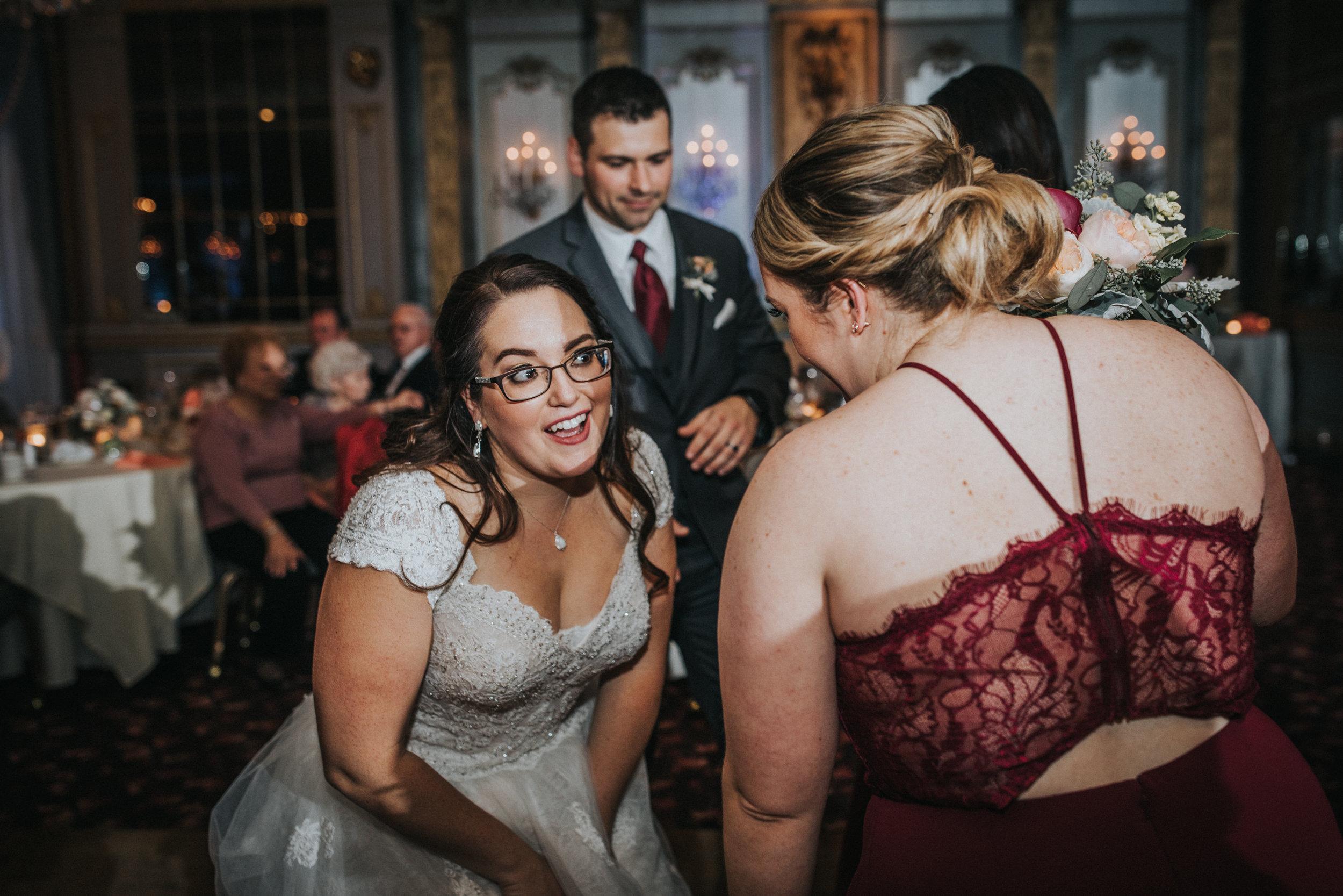 New-Jersey-Wedding-Photography-Fishers-Tudor-House-JennaLynnPhotography-Reception-Kathleen&Eddie-57.jpg