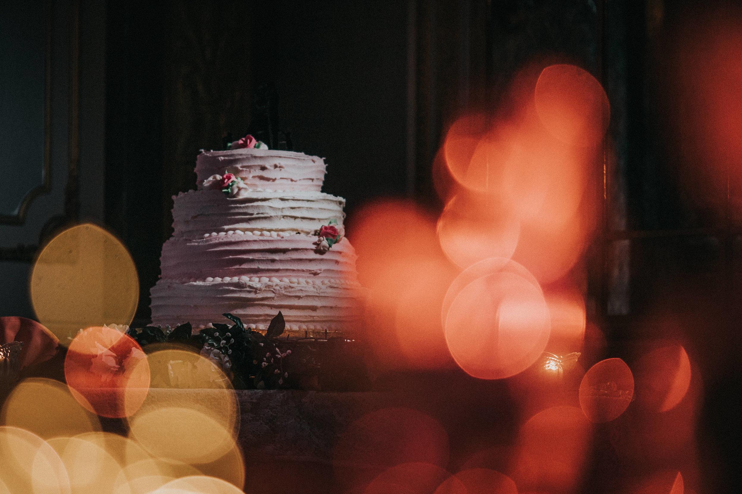 New-Jersey-Wedding-Photography-Fishers-Tudor-House-JennaLynnPhotography-Reception-Kathleen&Eddie-63.jpg