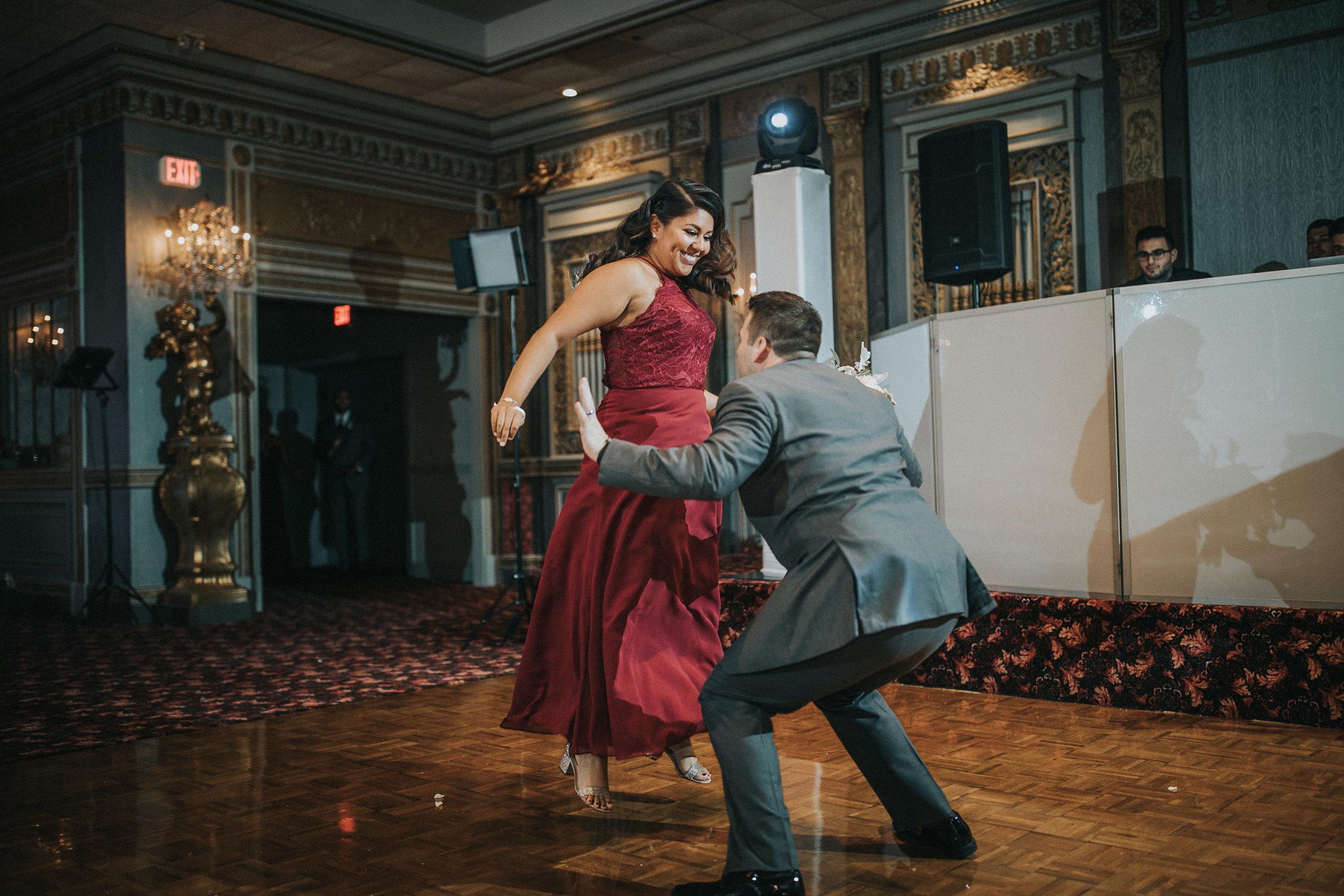 New-Jersey-Wedding-Photography-Fishers-Tudor-House-JennaLynnPhotography-Reception-Kathleen&Eddie-72.jpg