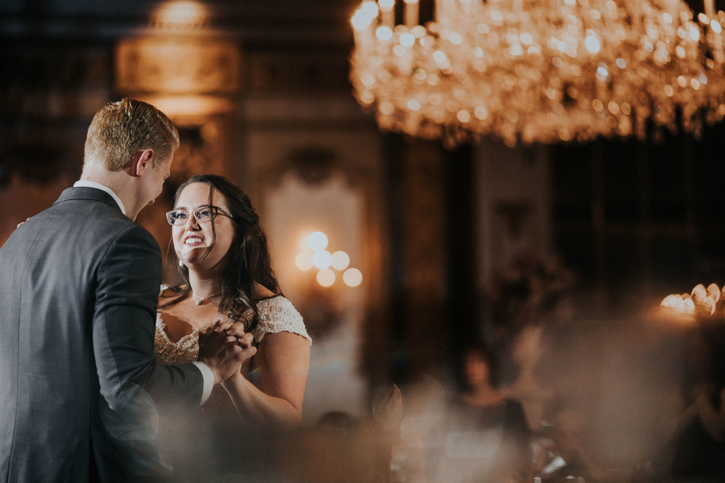 New-Jersey-Wedding-Photography-Fishers-Tudor-House-JennaLynnPhotography-Reception-Kathleen&Eddie-93.jpg