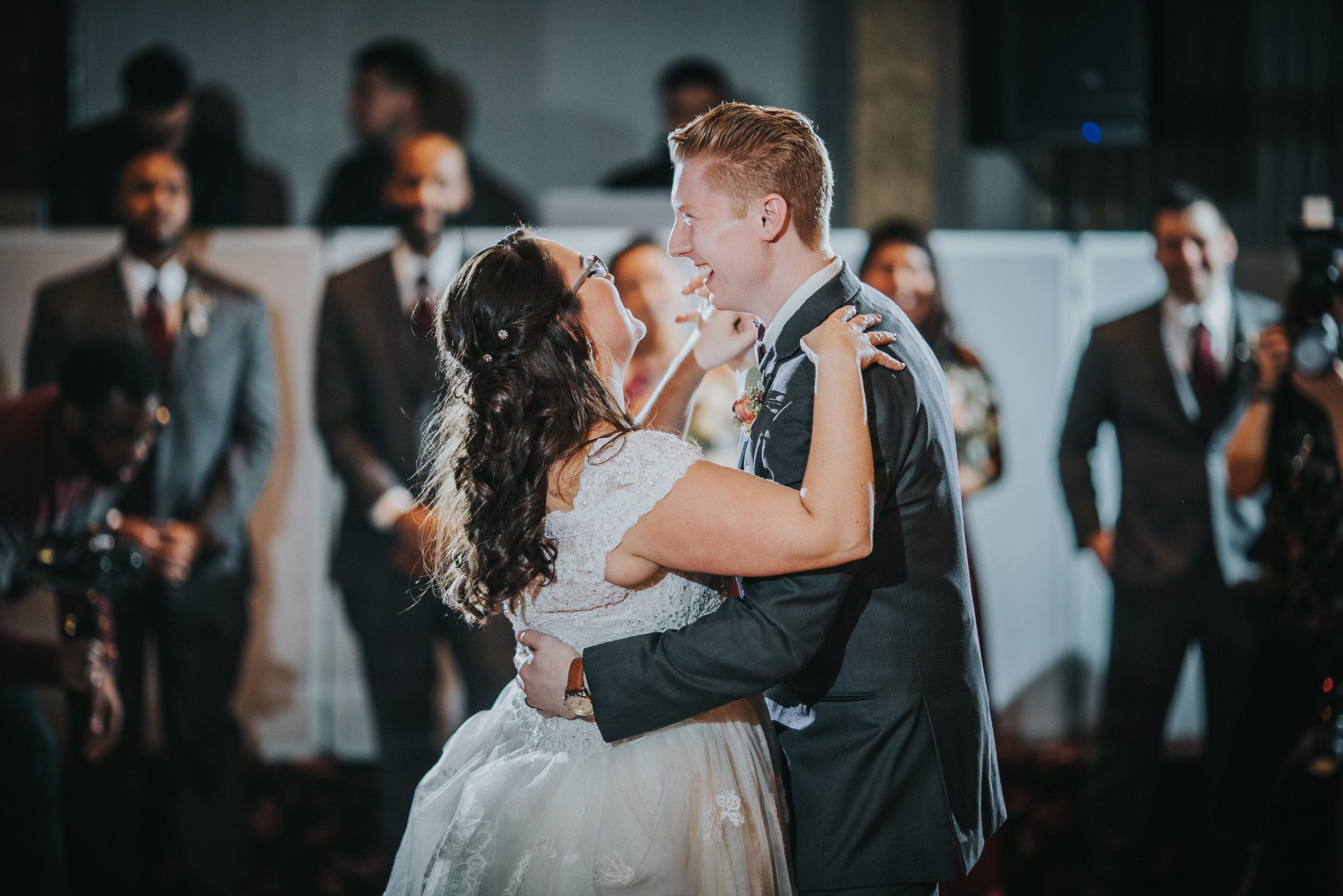 New-Jersey-Wedding-Photography-Fishers-Tudor-House-JennaLynnPhotography-Reception-Kathleen&Eddie-92.jpg