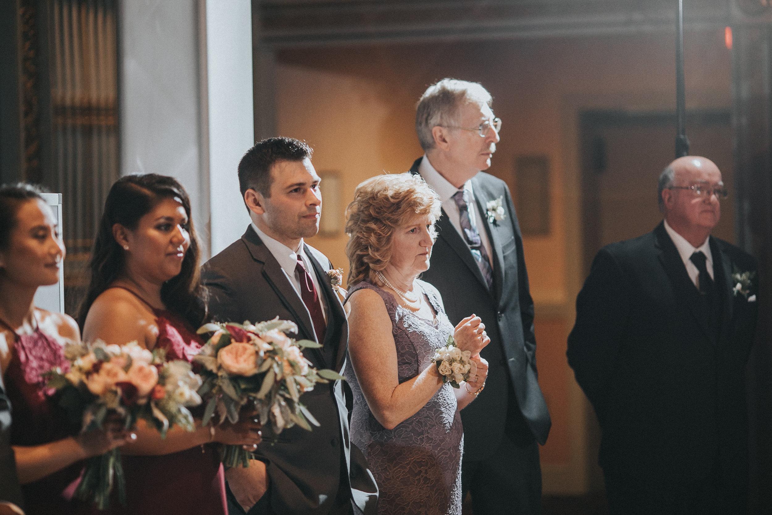 New-Jersey-Wedding-Photography-Fishers-Tudor-House-JennaLynnPhotography-Reception-Kathleen&Eddie-95.jpg